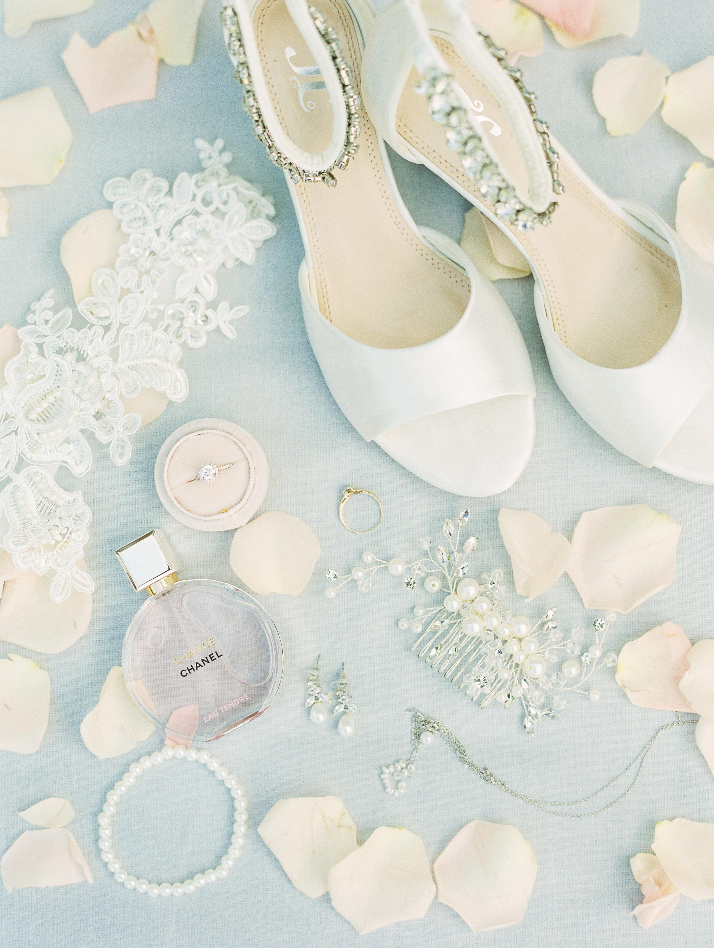 Cupp+Wedding+Detailsf-16.jpg
