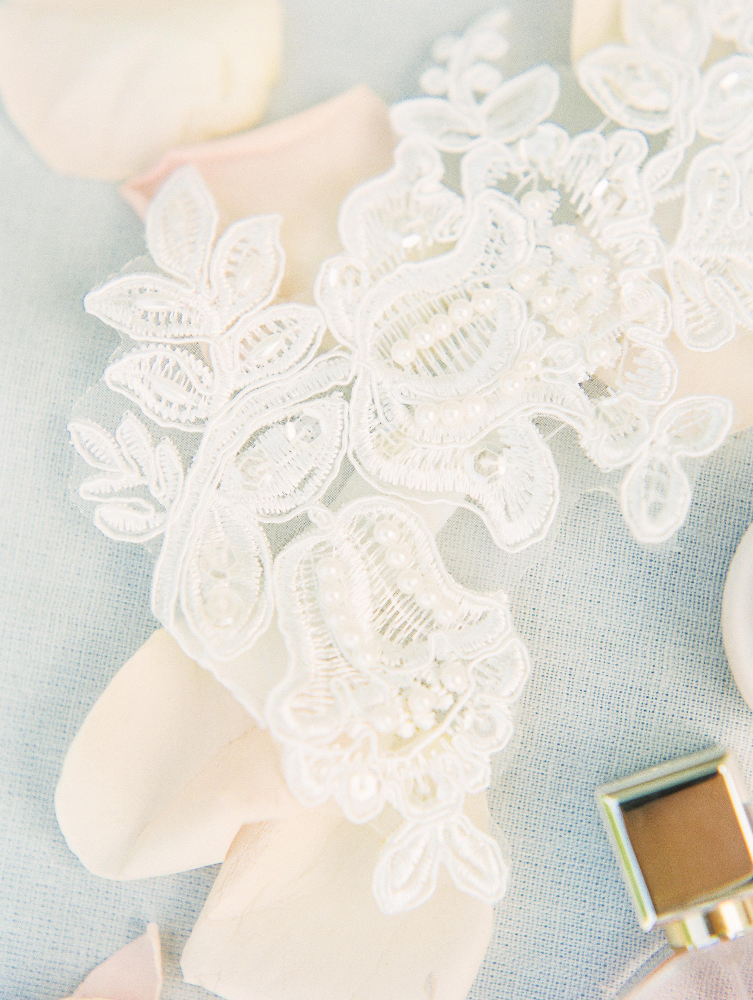 Cupp+Wedding+Detailsf-14.jpg