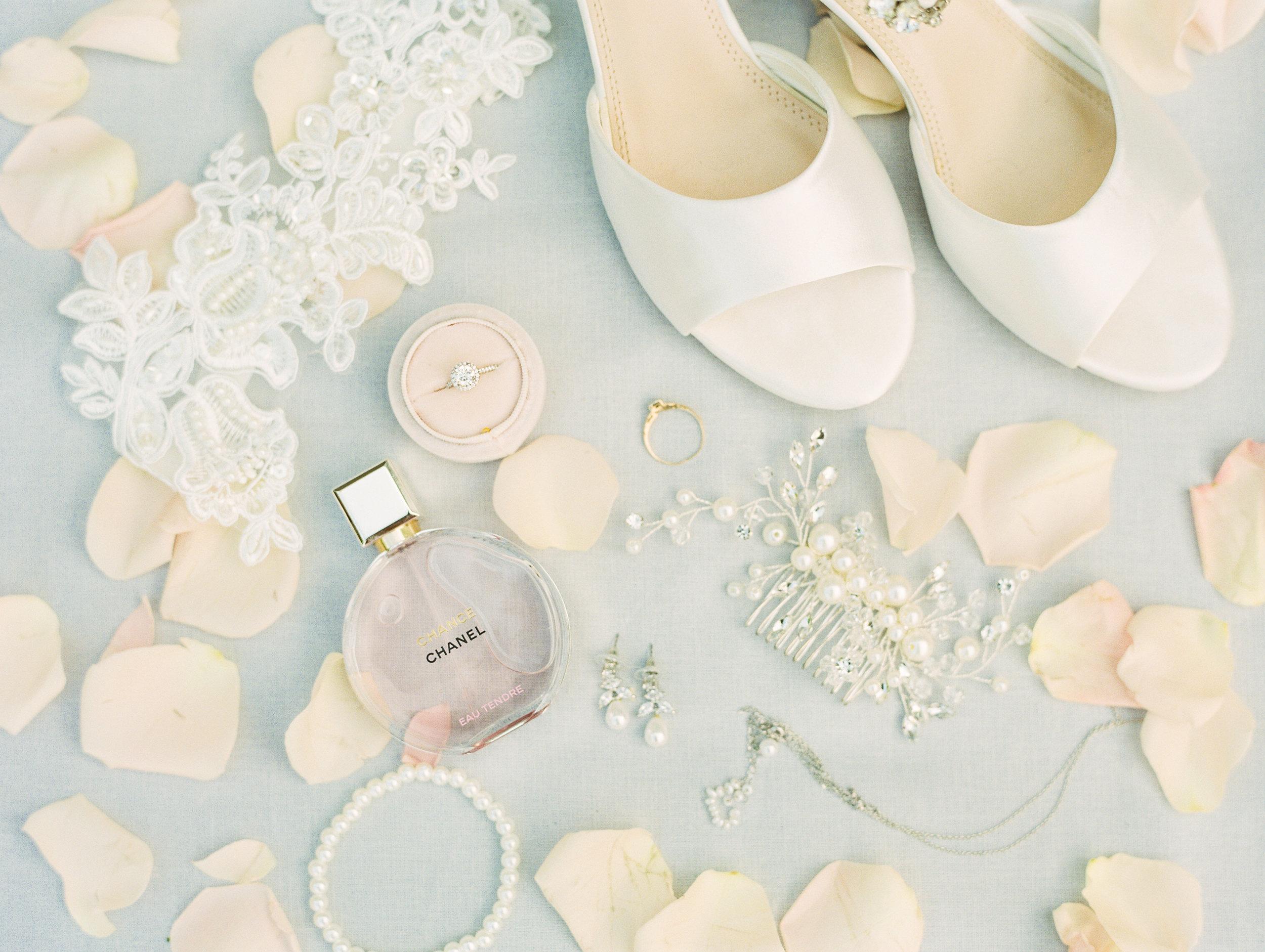 Cupp+Wedding+Detailsf-15.jpg