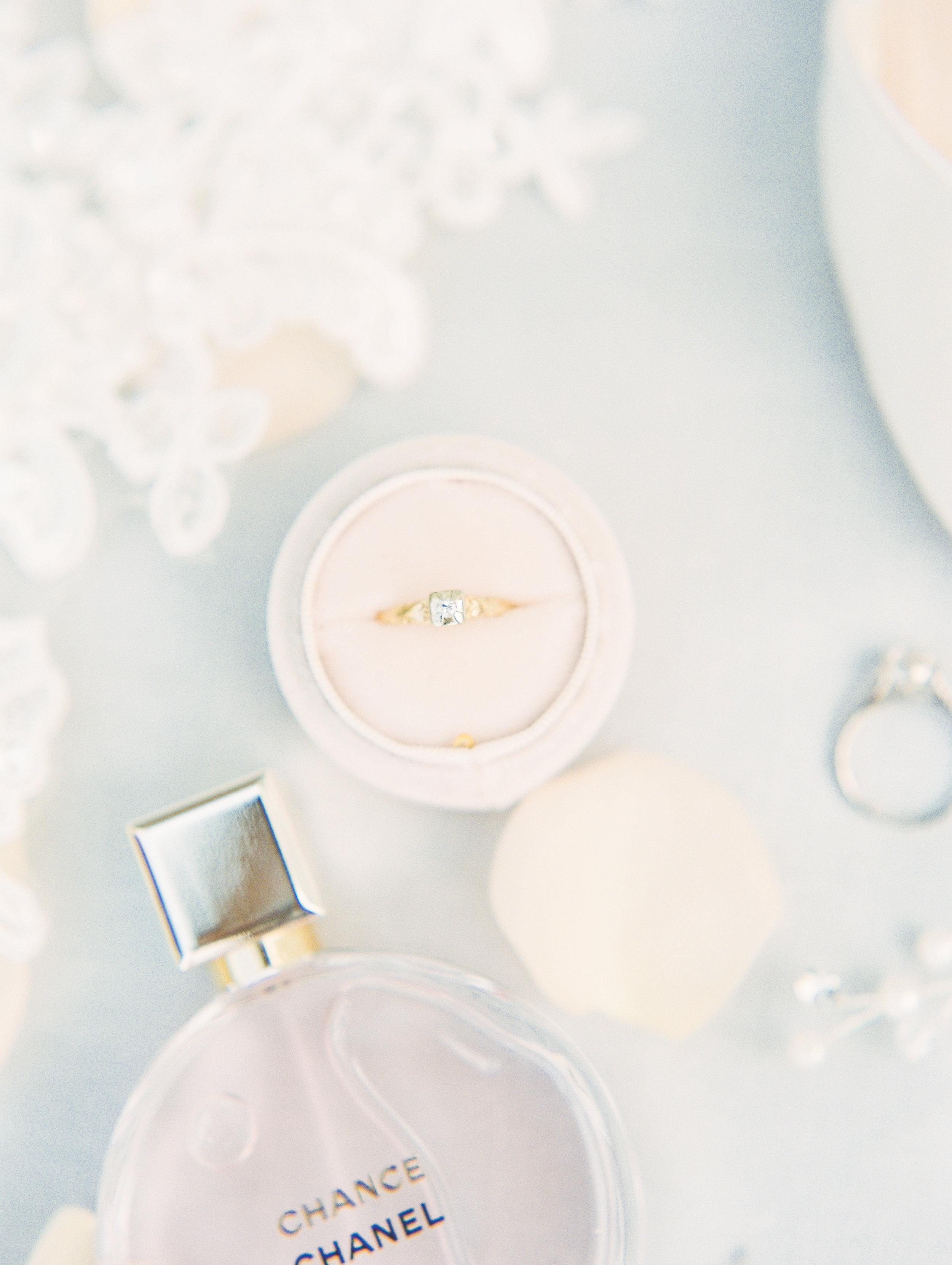 Cupp+Wedding+Detailsf-13.jpg