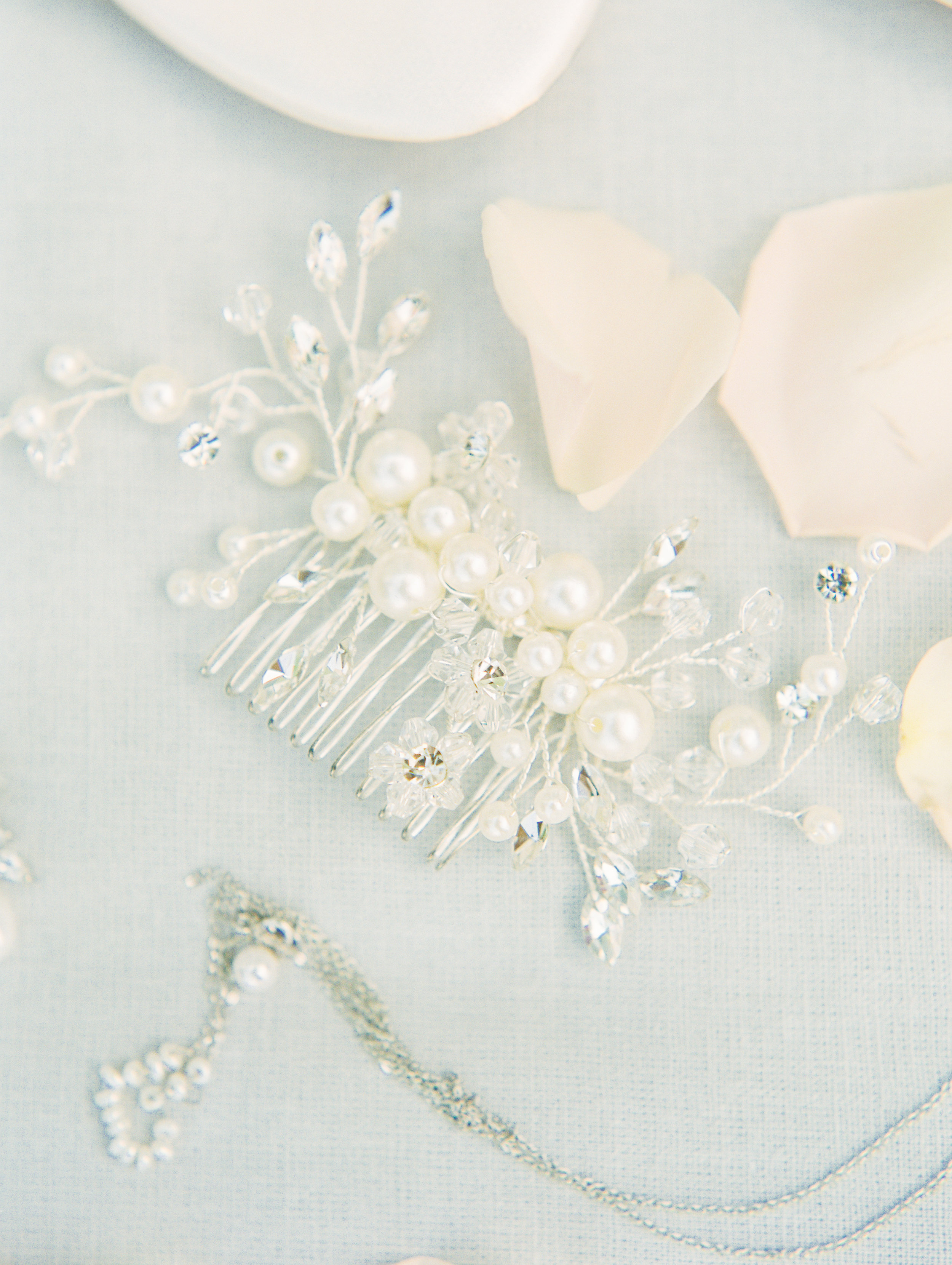 Cupp+Wedding+Detailsf-12.jpg