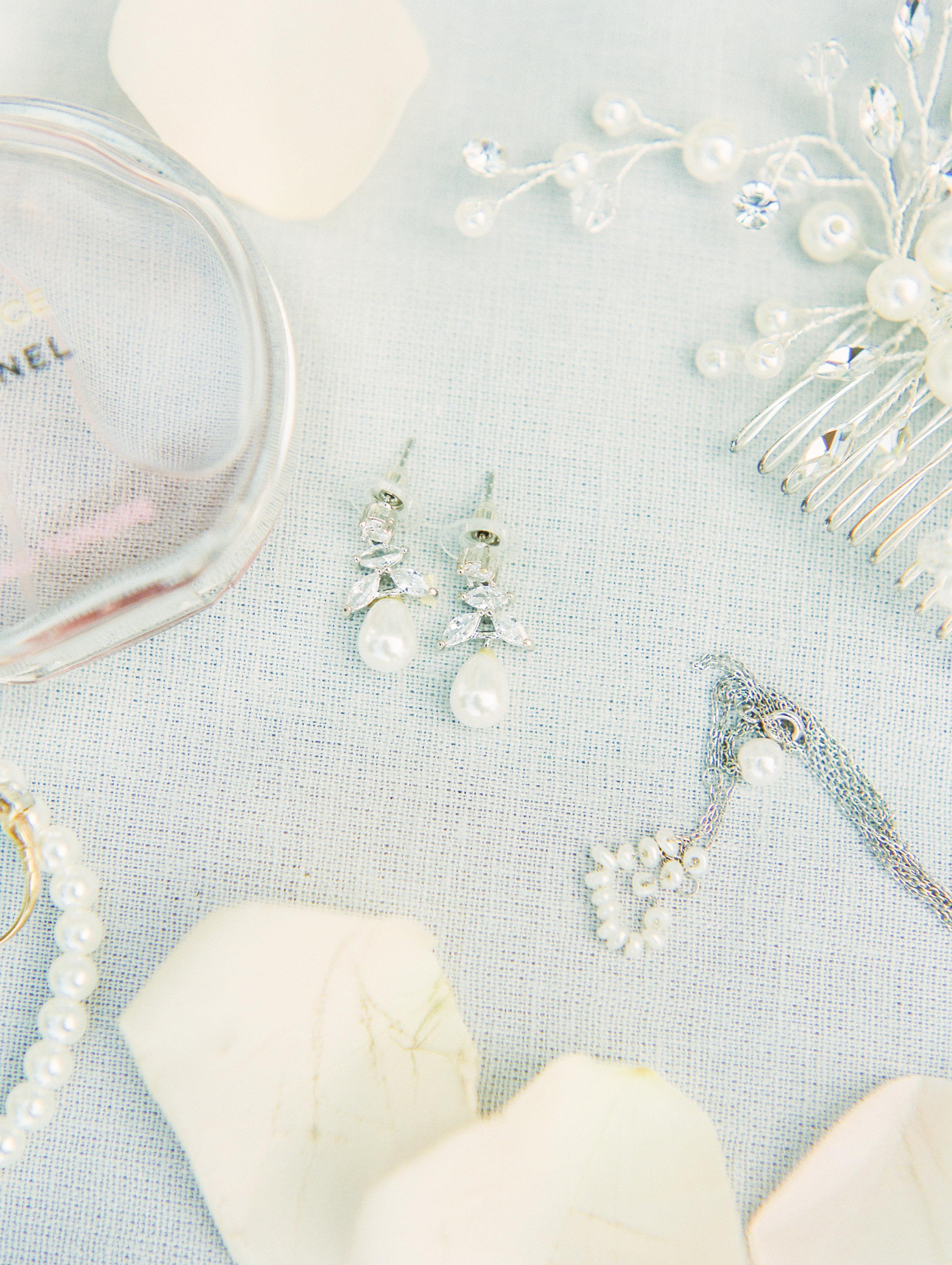 Cupp+Wedding+Detailsf-10.jpg