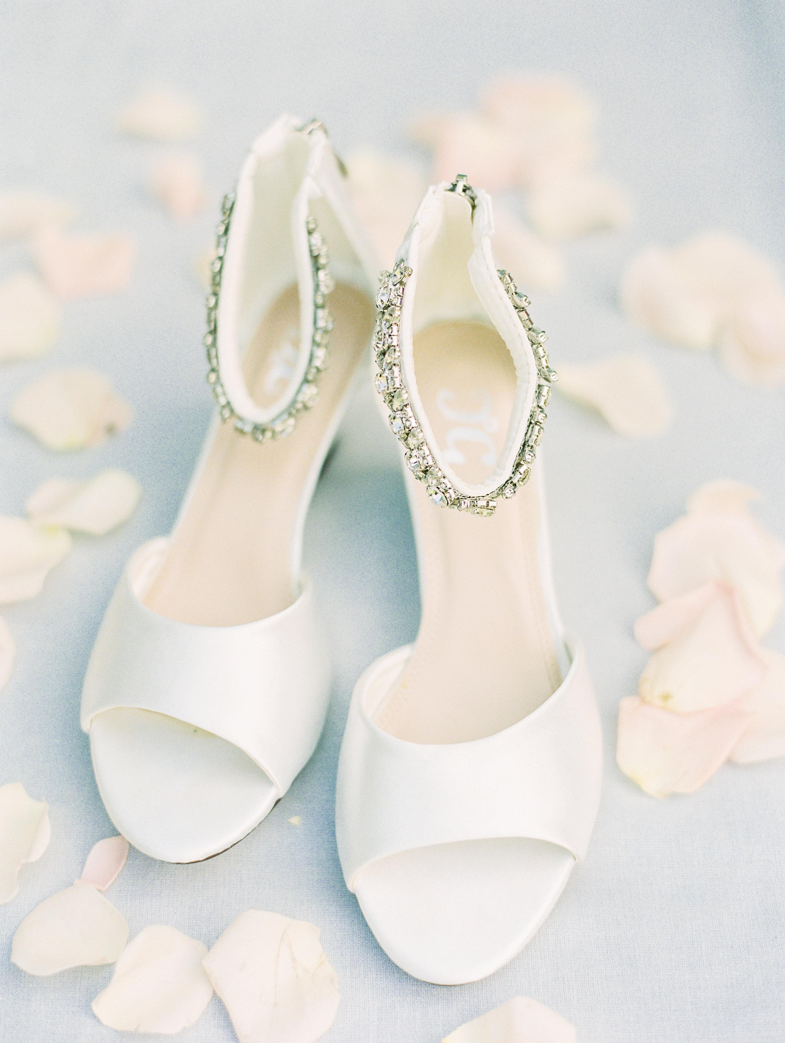 Cupp+Wedding+Detailsf-7.jpg