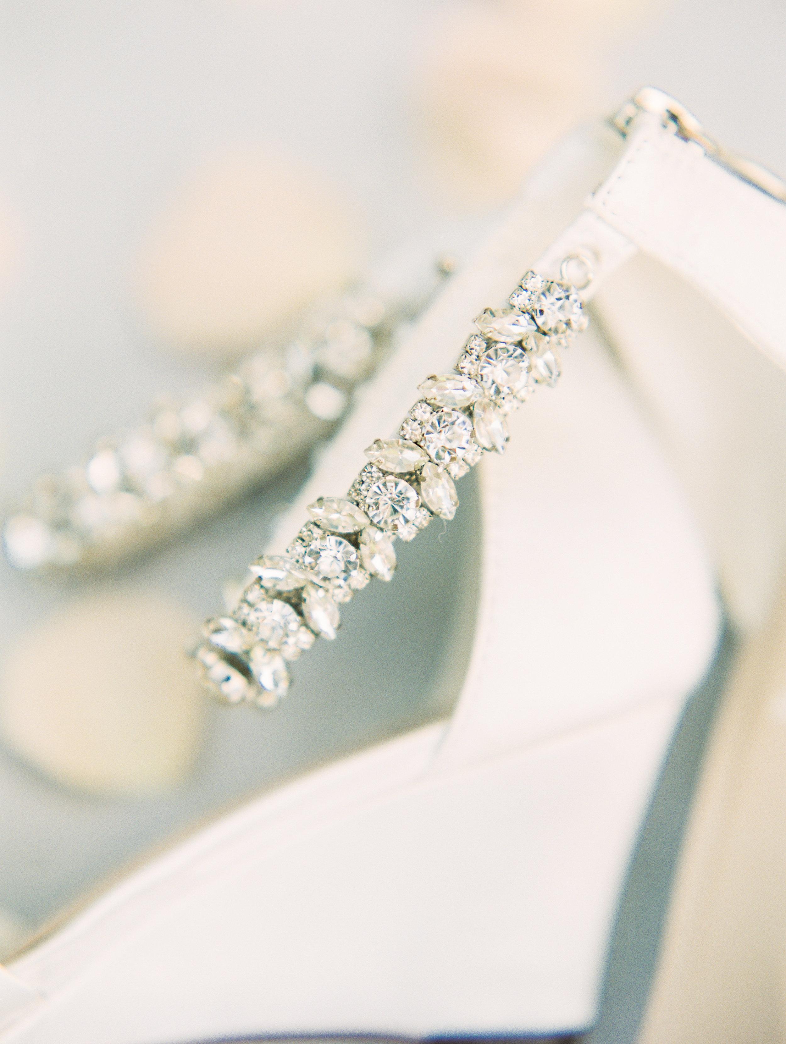 Cupp+Wedding+Detailsf-9.jpg