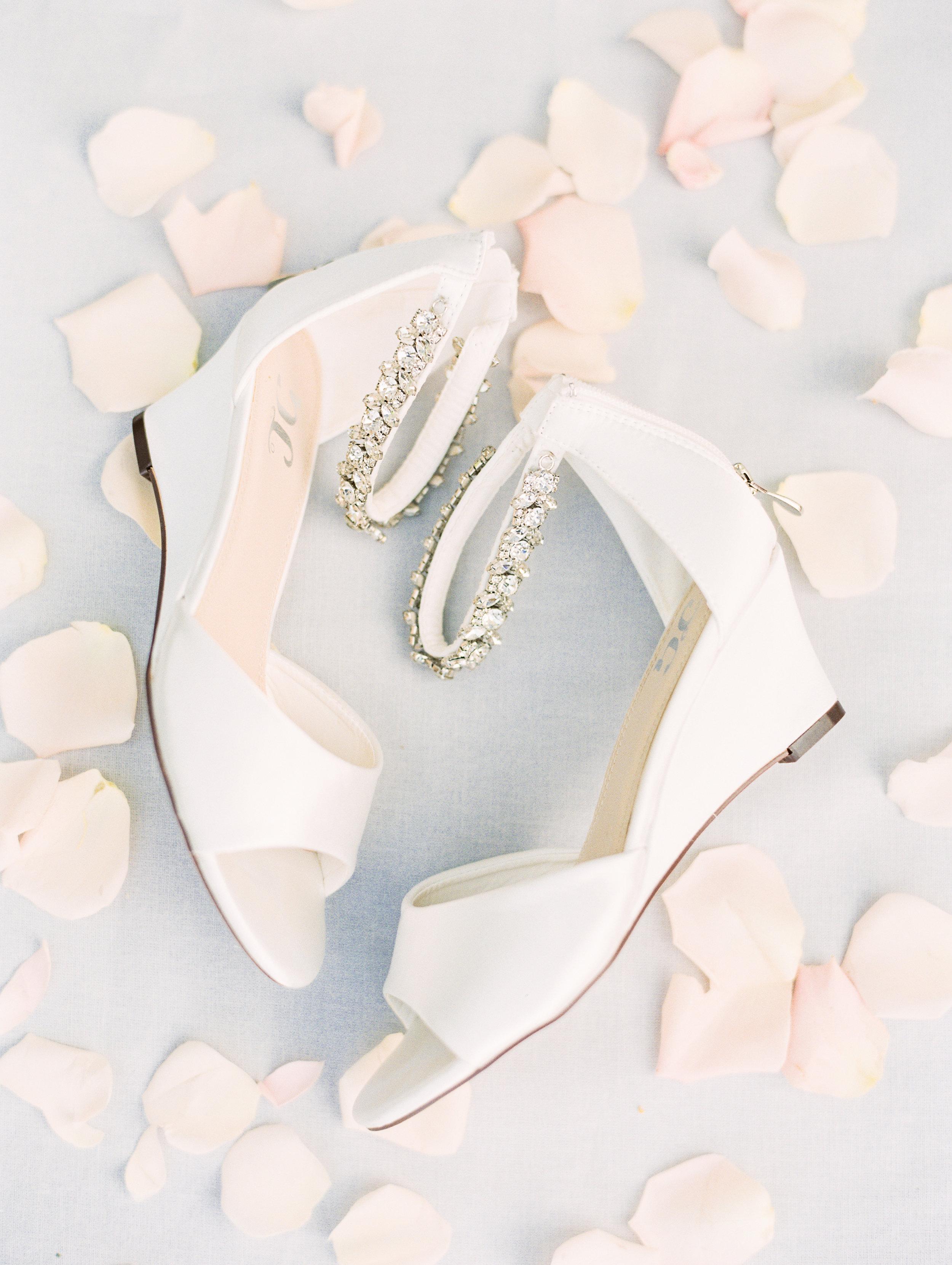 Cupp+Wedding+Detailsf-6.jpg