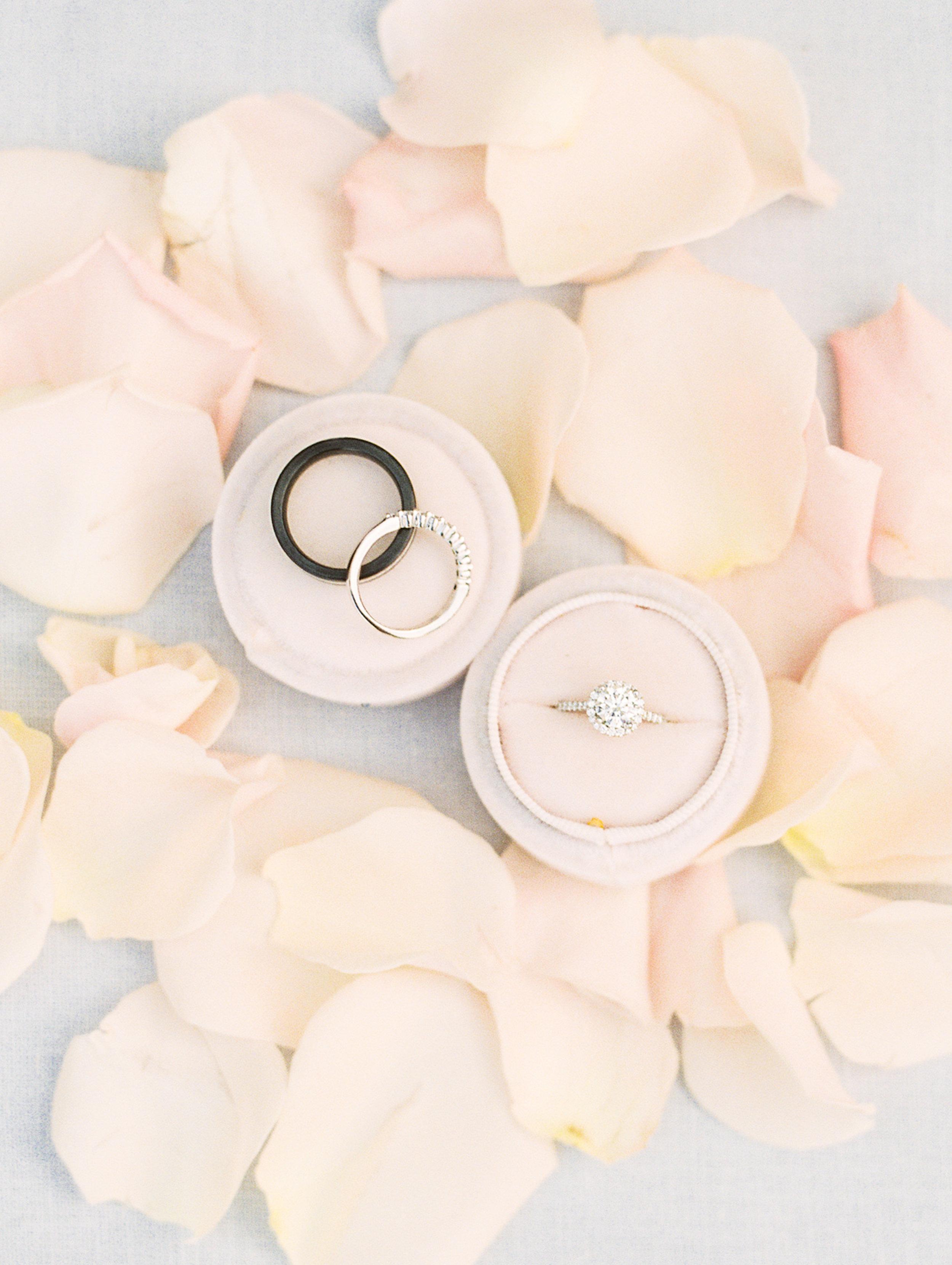 Cupp+Wedding+Detailsf-5.jpg