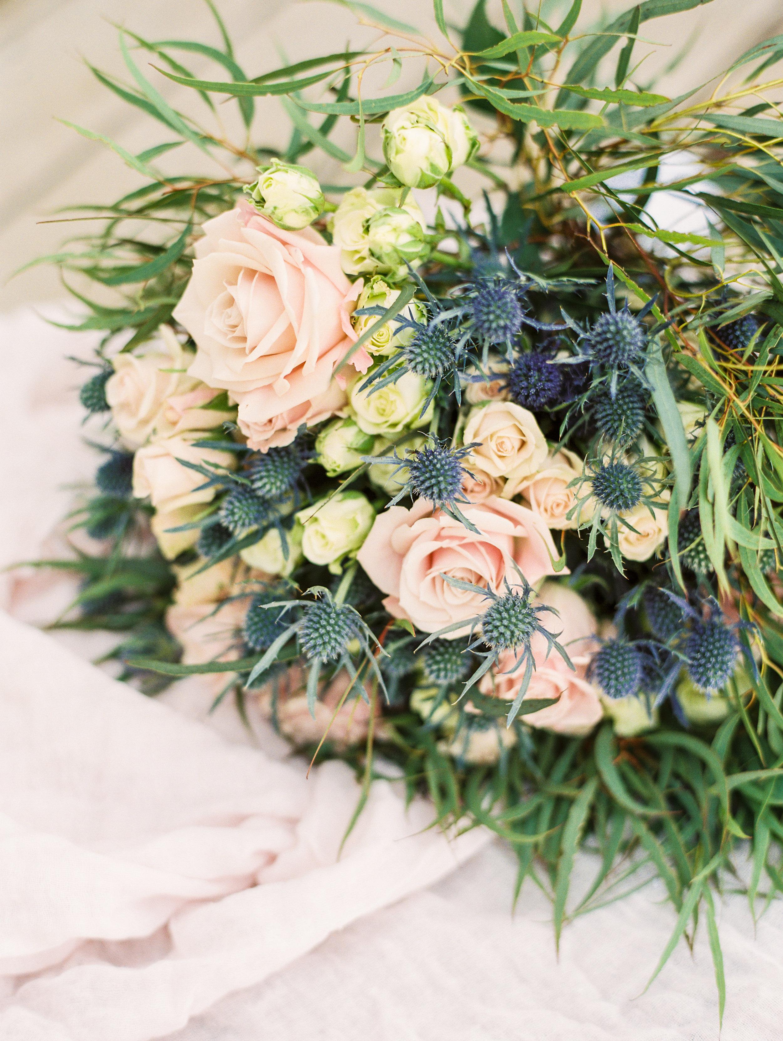 Cupp+Wedding+Detailsf-2.jpg