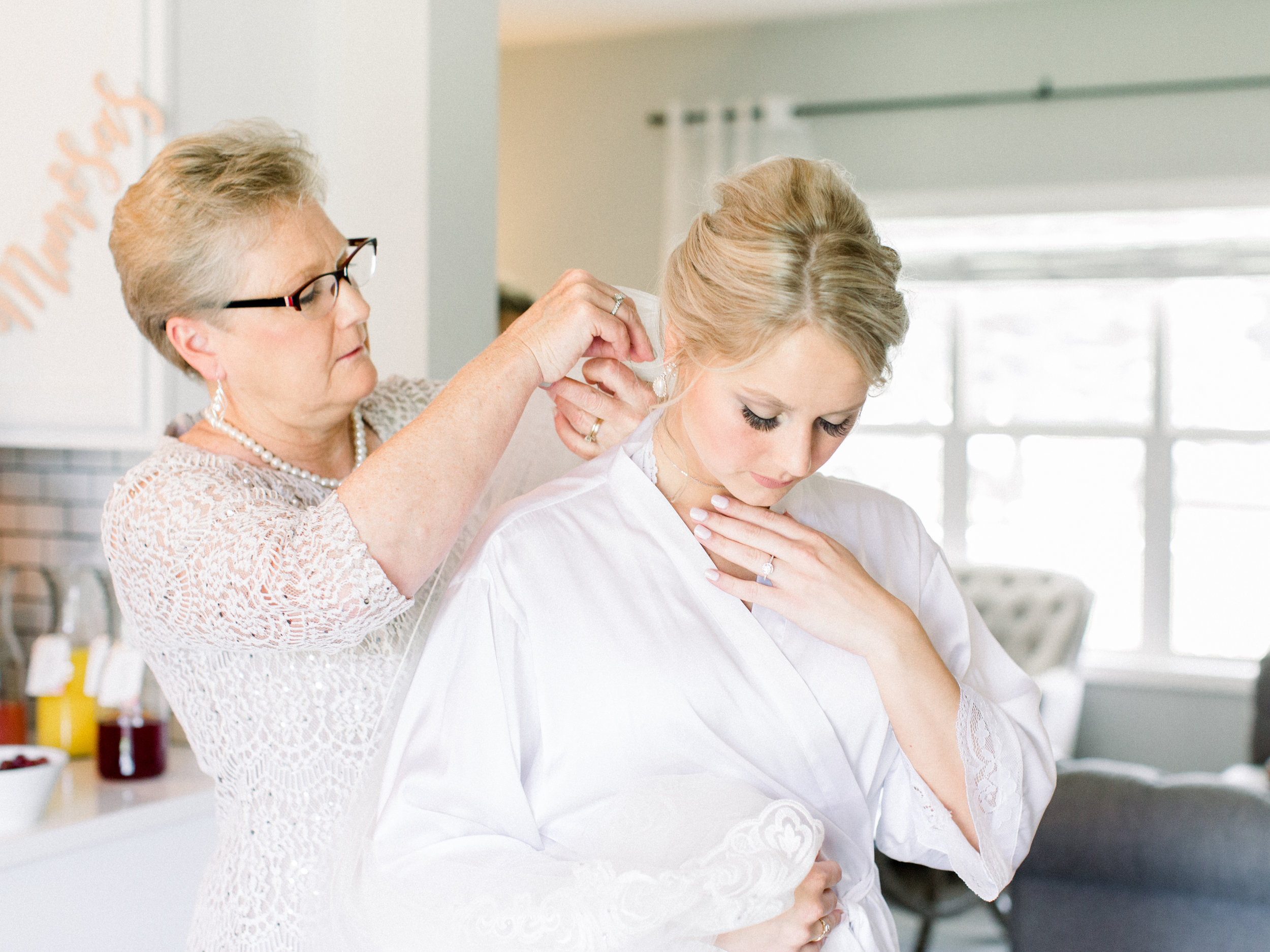 Cupp+Wedding+Getting+Ready+Girls-83.jpg