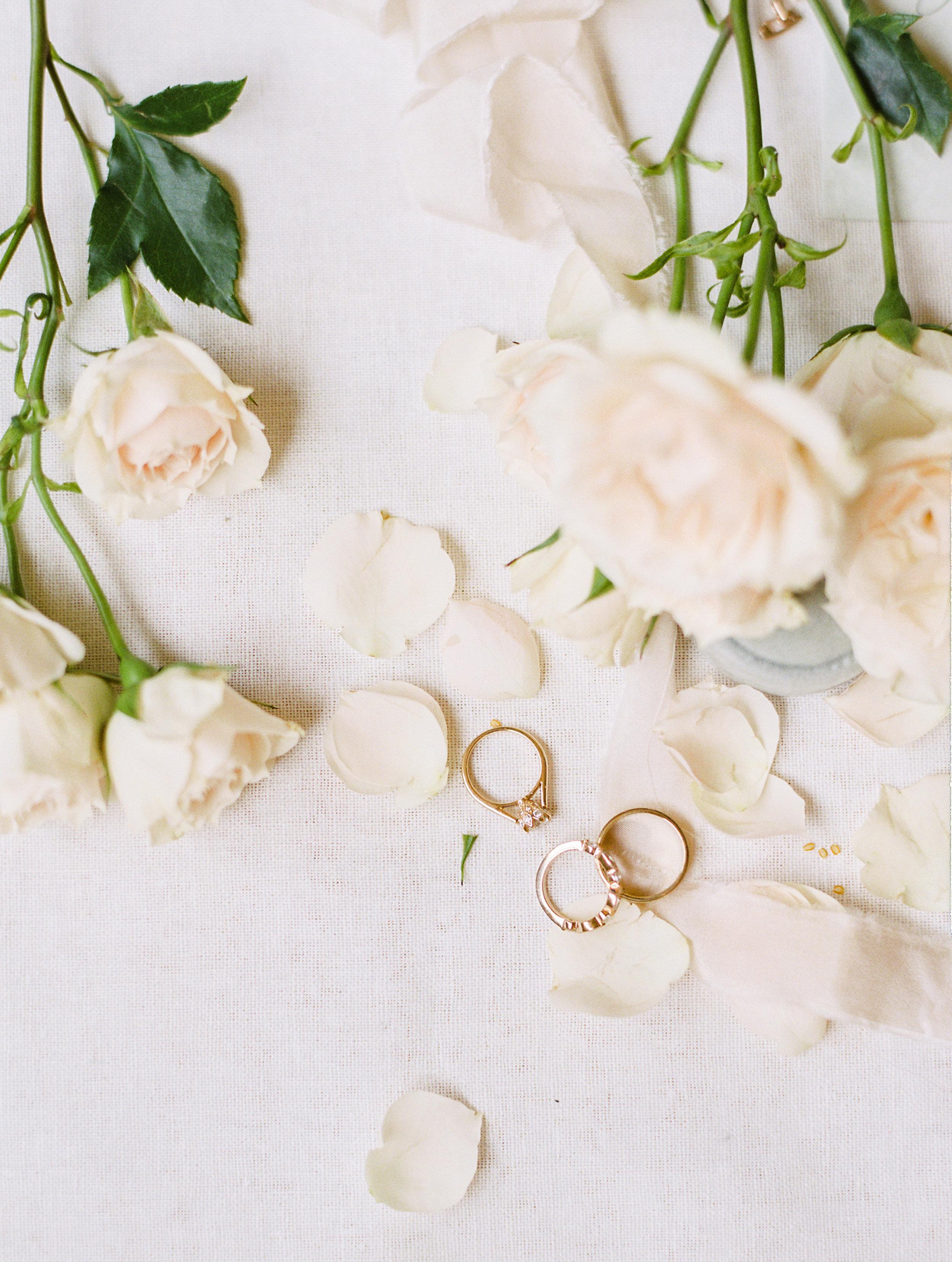 Steiner+Wedding+Details-57.jpg
