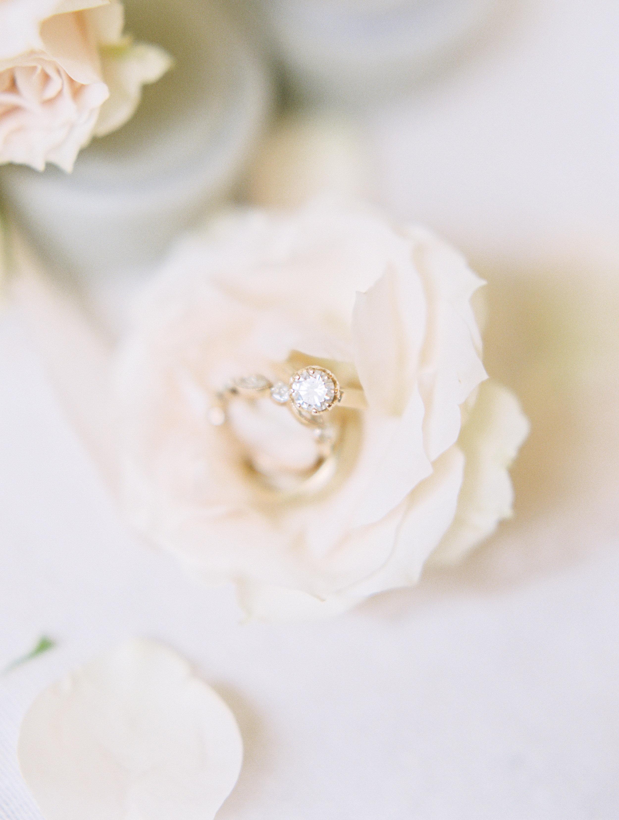 Steiner+Wedding+Details-55.jpg
