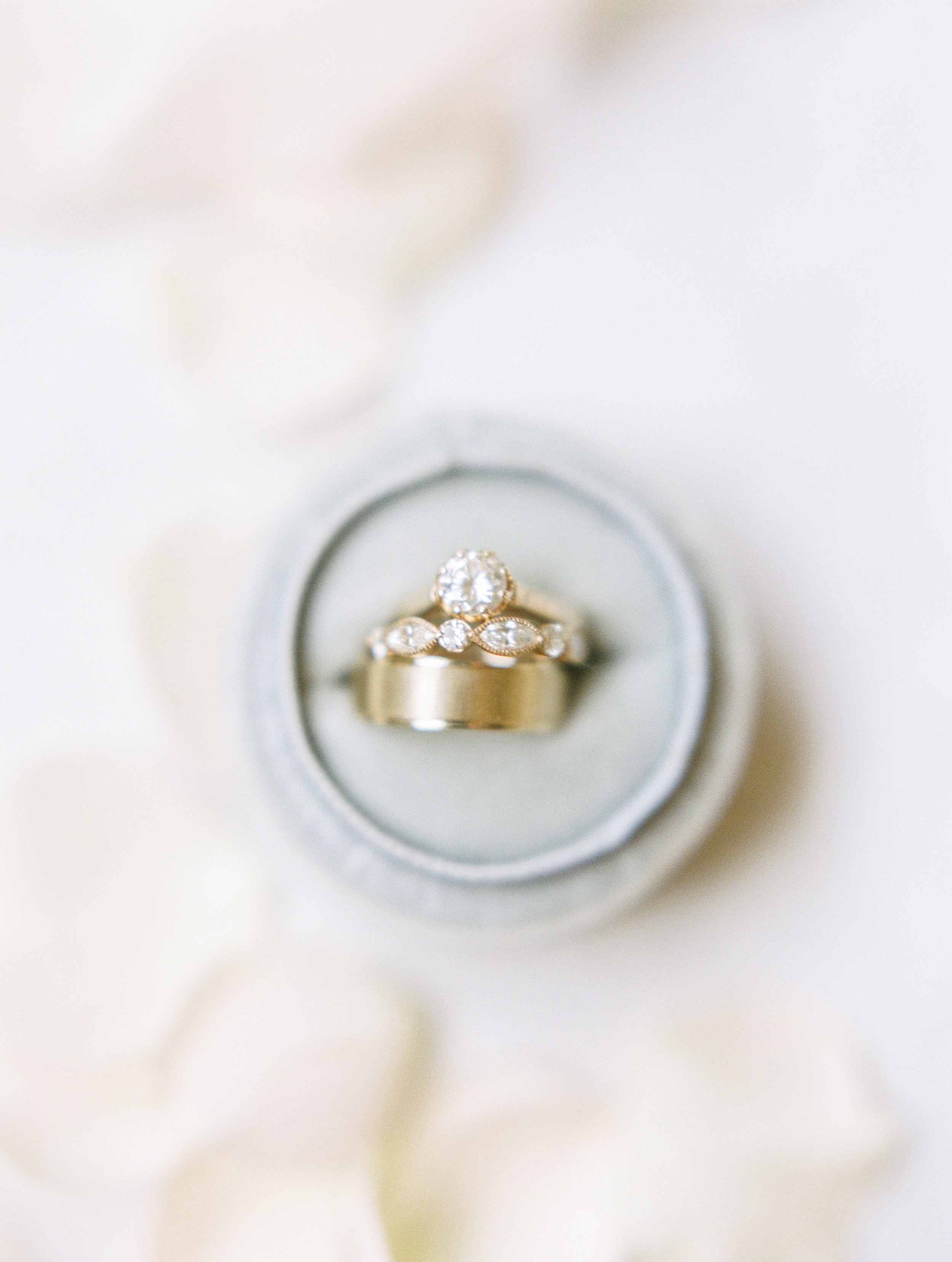 Steiner+Wedding+Details-54.jpg