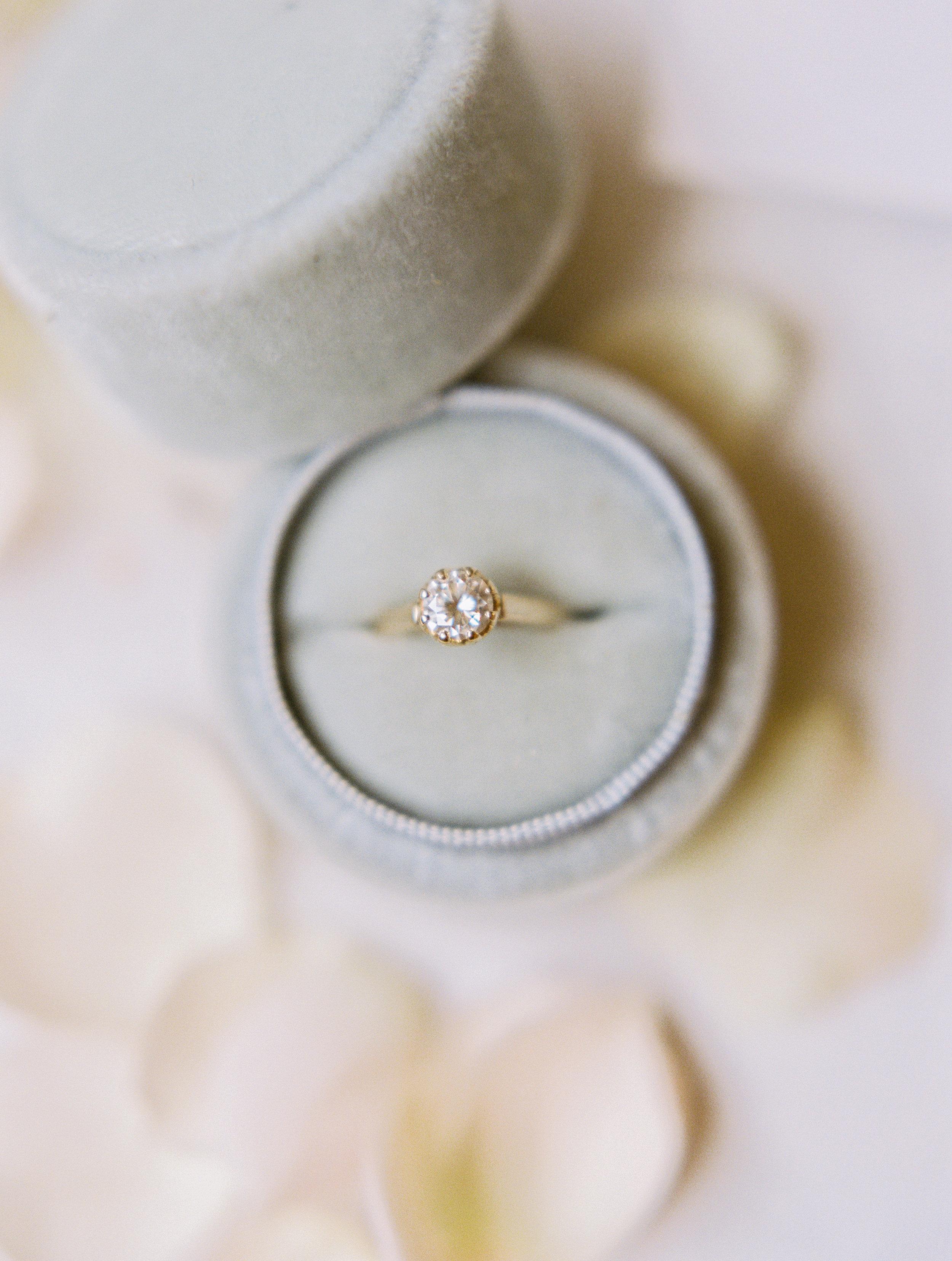 Steiner+Wedding+Details-50.jpg