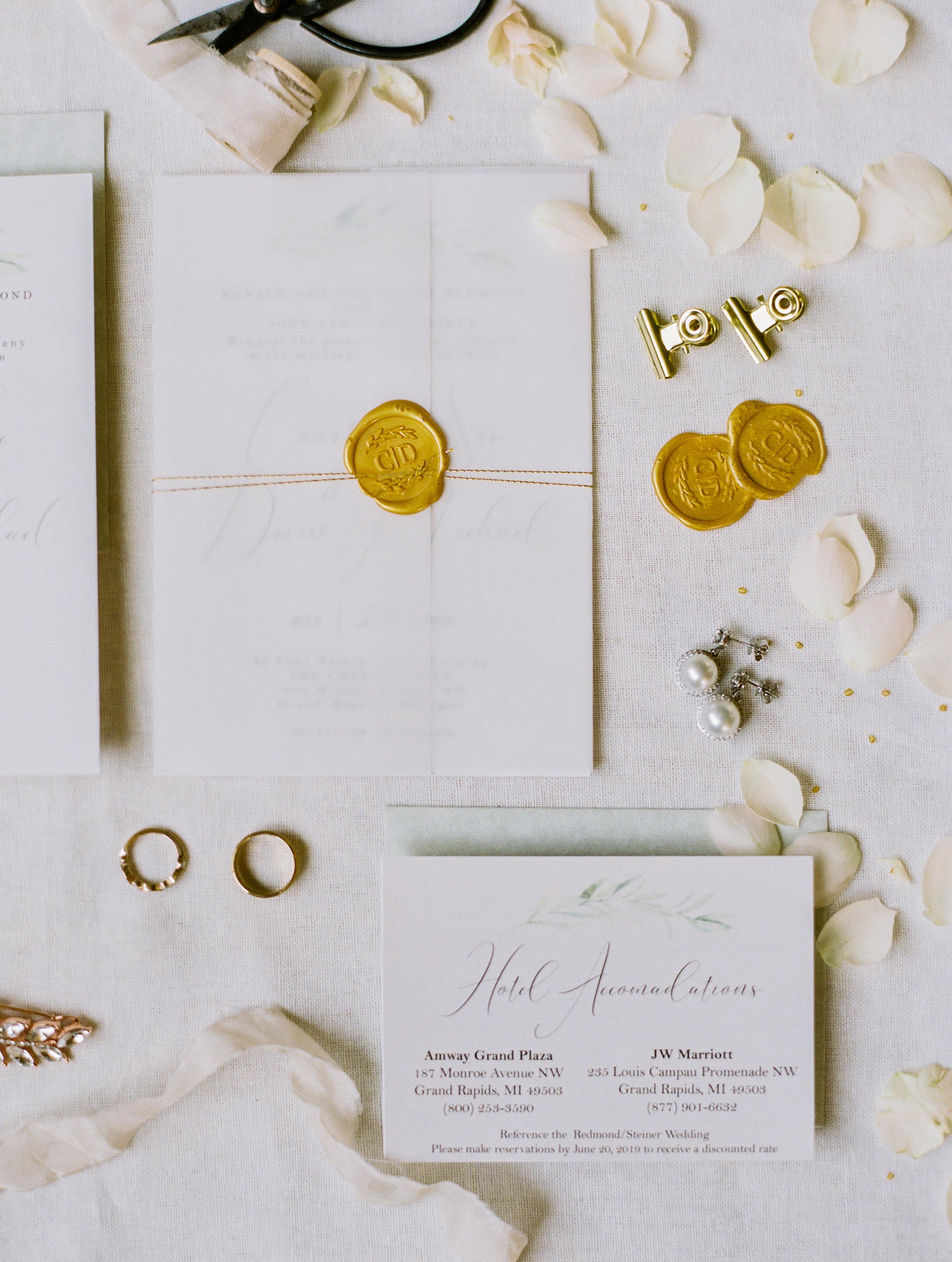Steiner+Wedding+Details-49.jpg