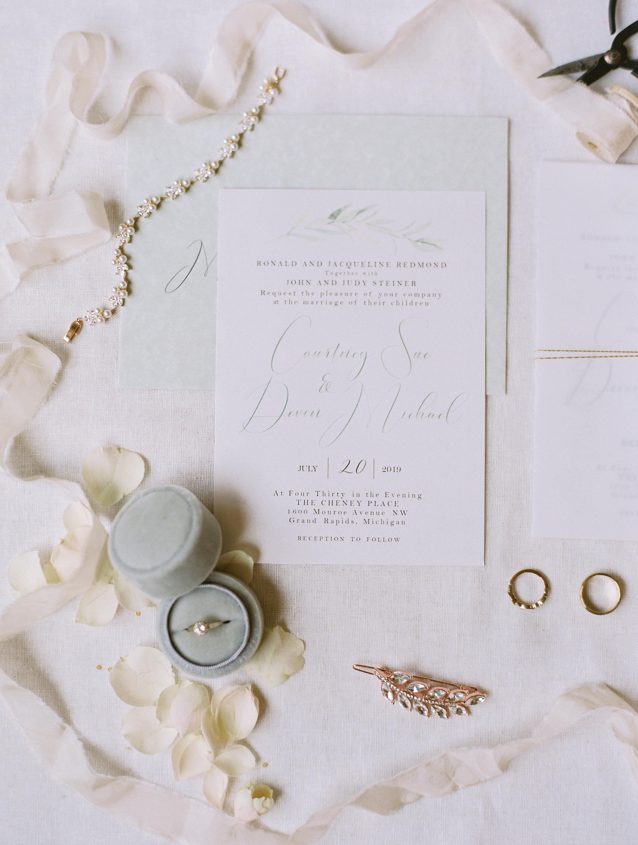 Steiner+Wedding+Details-46.jpg