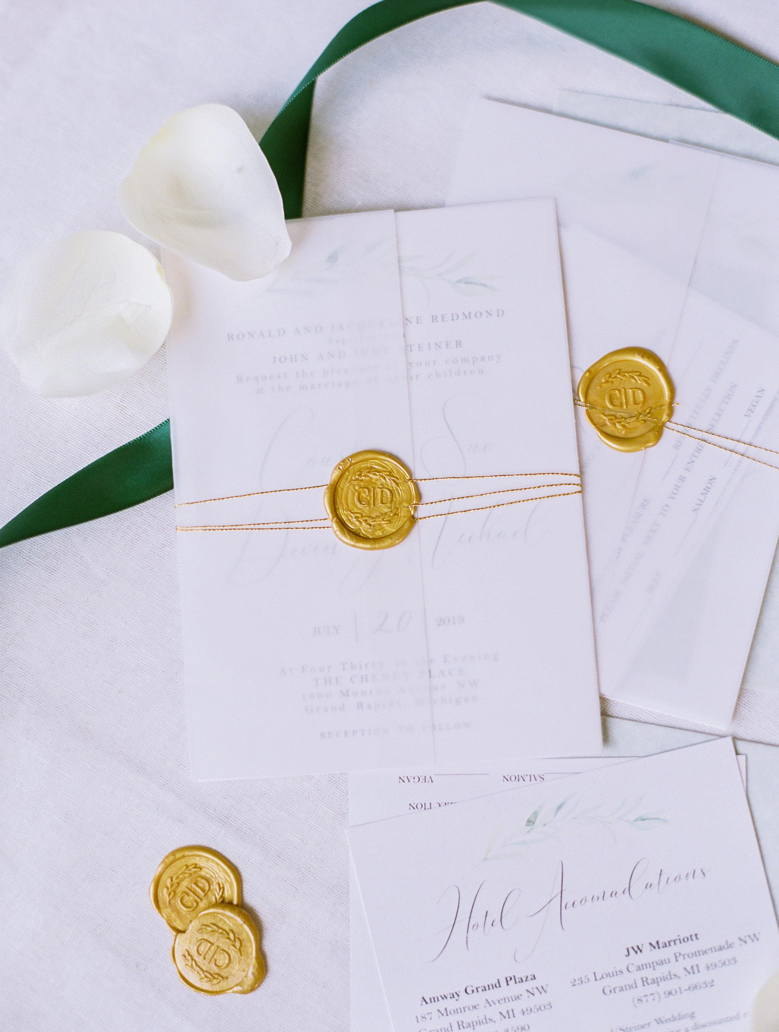 Steiner+Wedding+Details-44.jpg