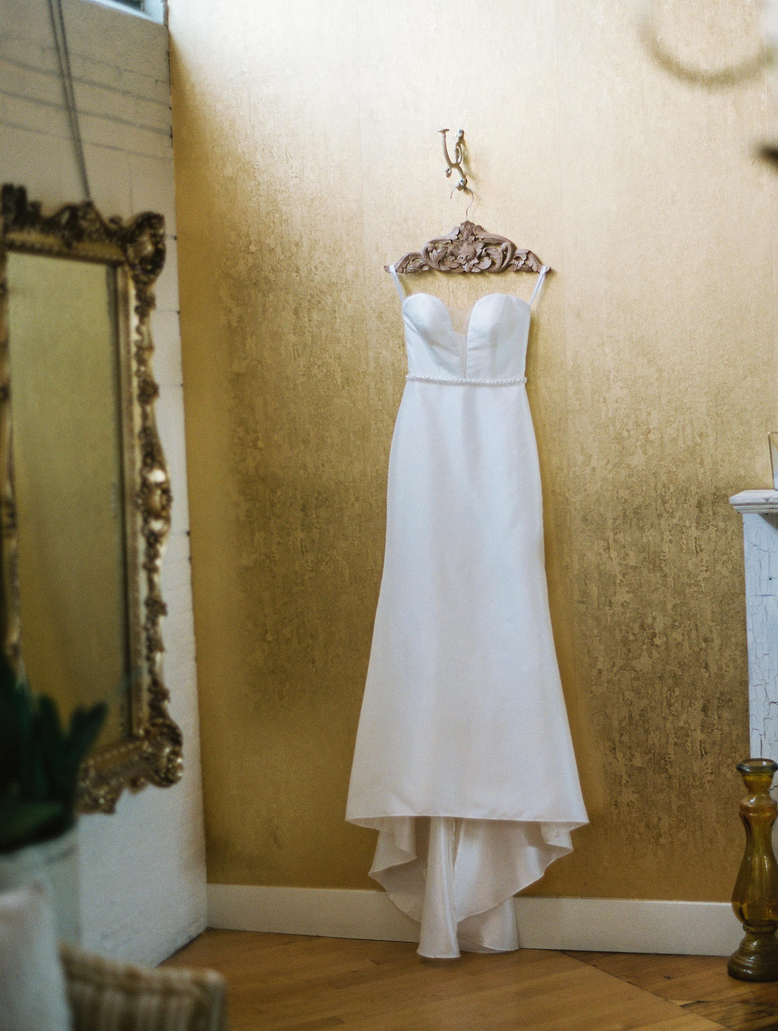 Steiner+Wedding+Details-41.jpg