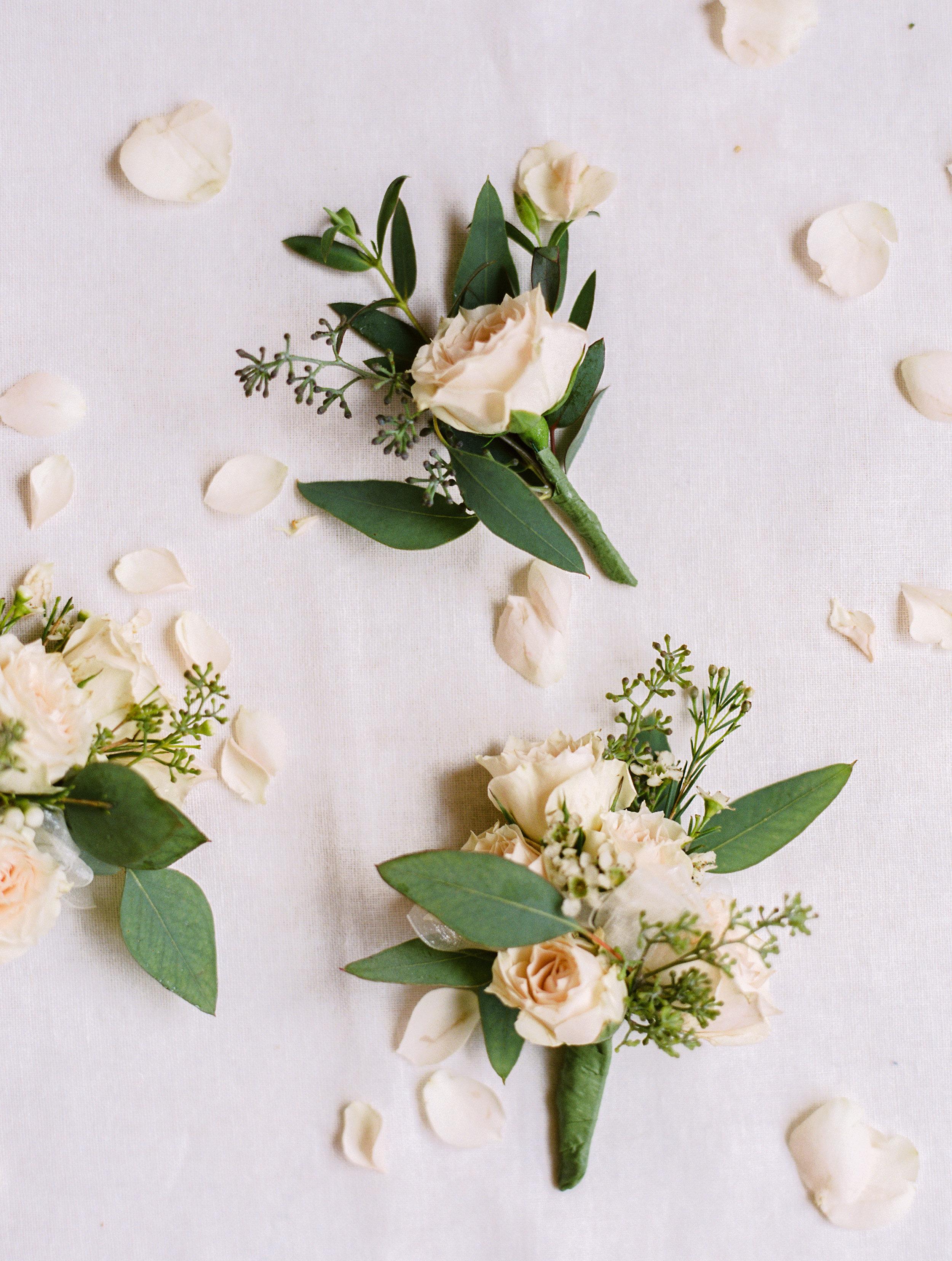 Steiner+Wedding+Details-39.jpg