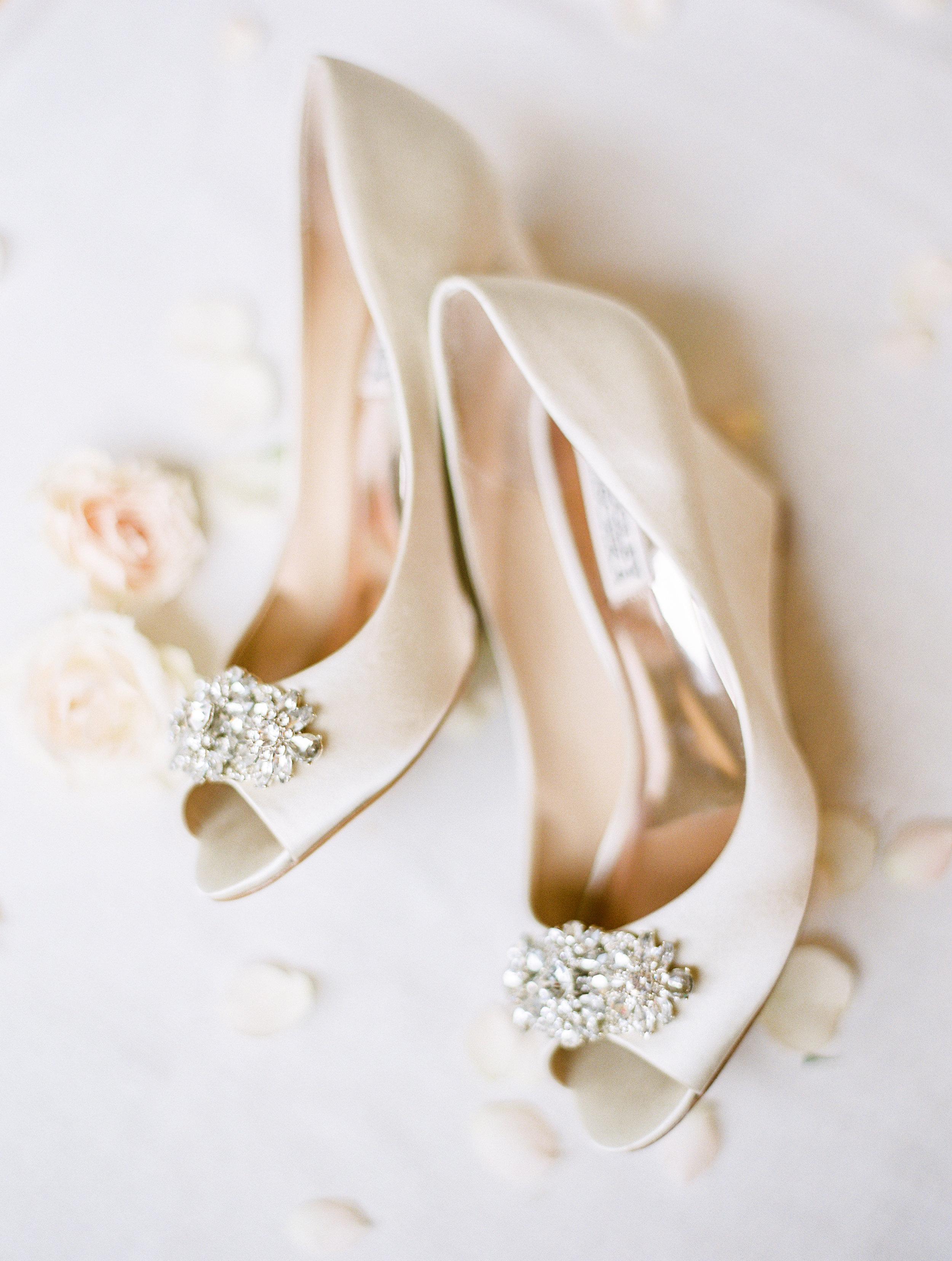 Steiner+Wedding+Details-37.jpg
