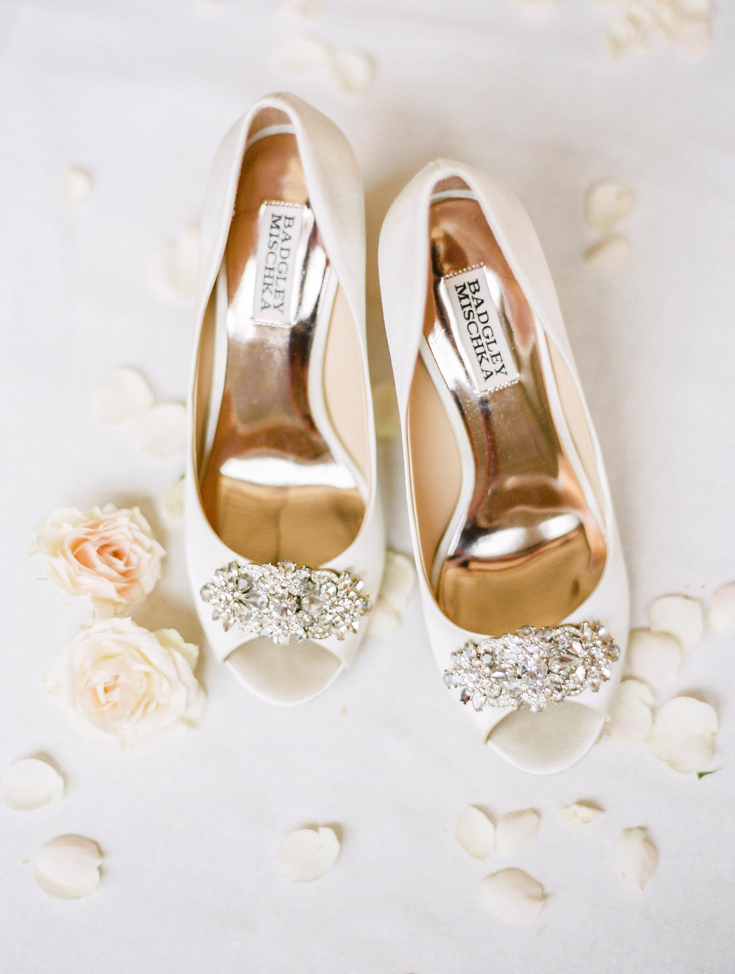 Steiner+Wedding+Details-36.jpg
