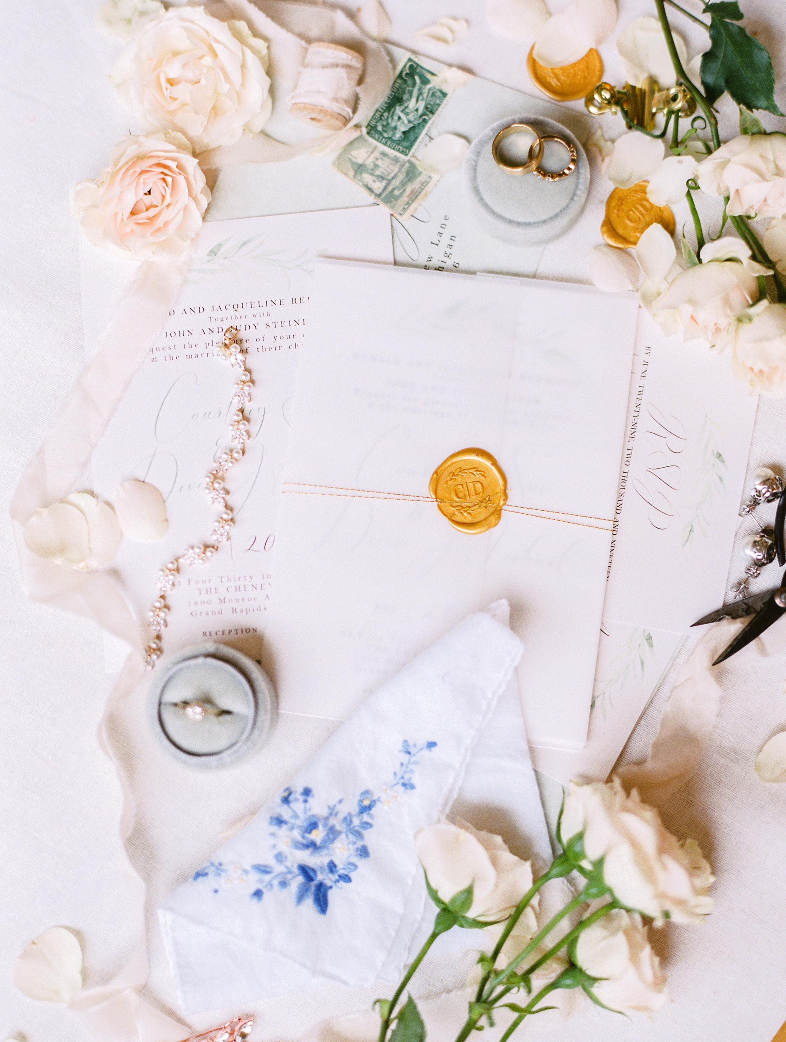 Steiner+Wedding+Details-29.jpg