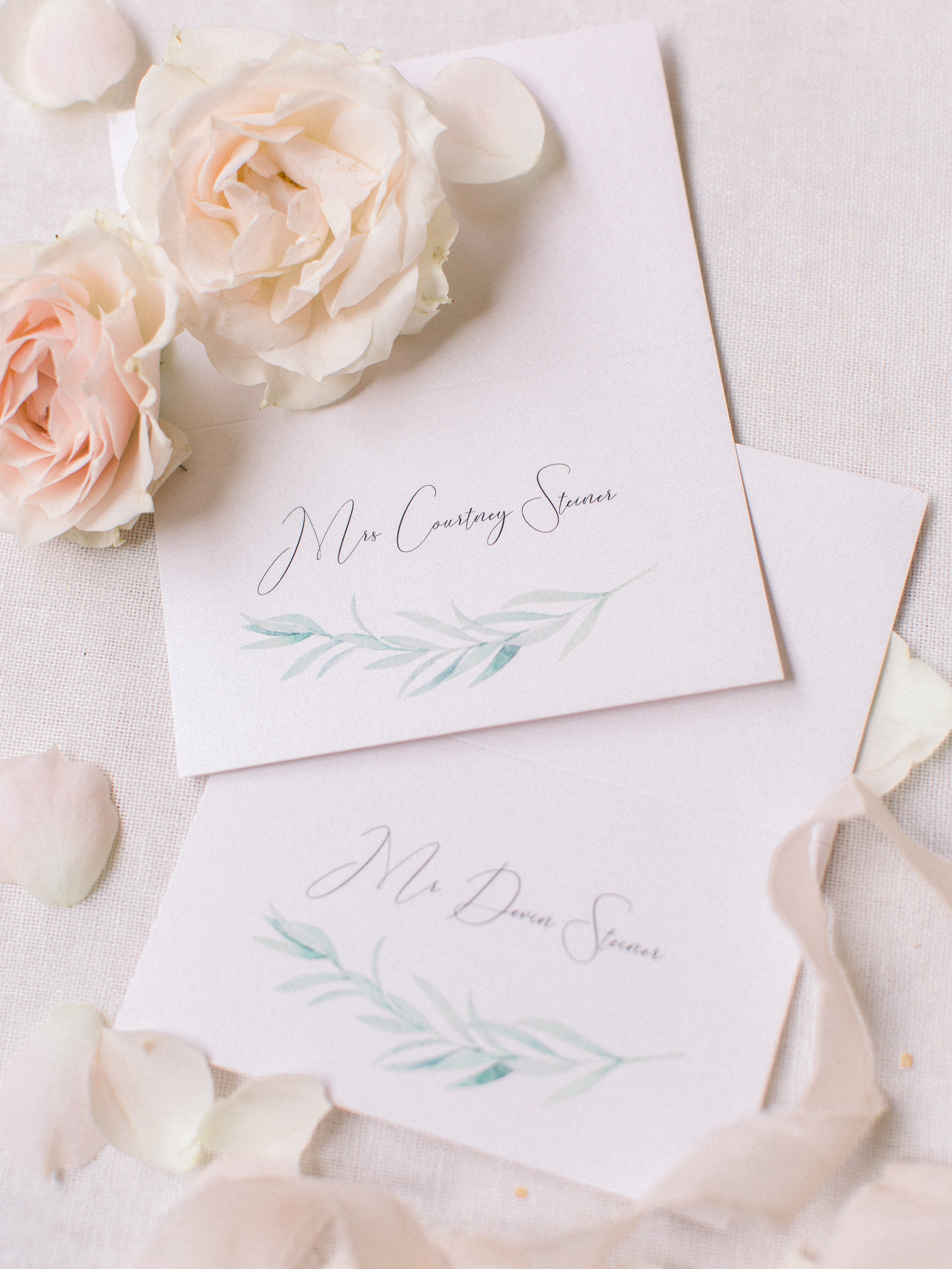 Steiner+Wedding+Details-17.jpg