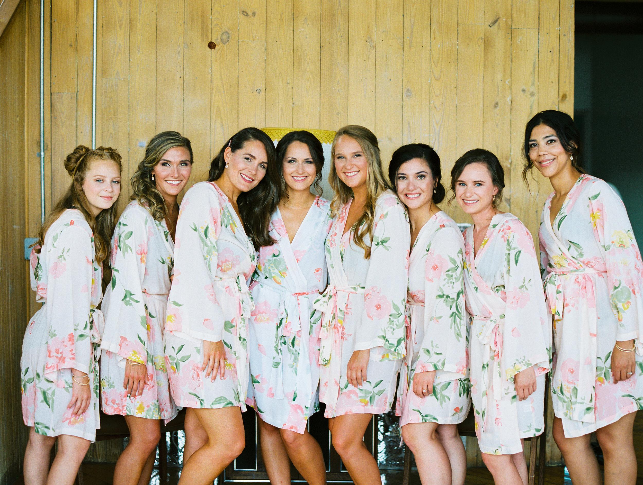 Steiner+Wedding+Girls+Getting+Ready-71.jpg