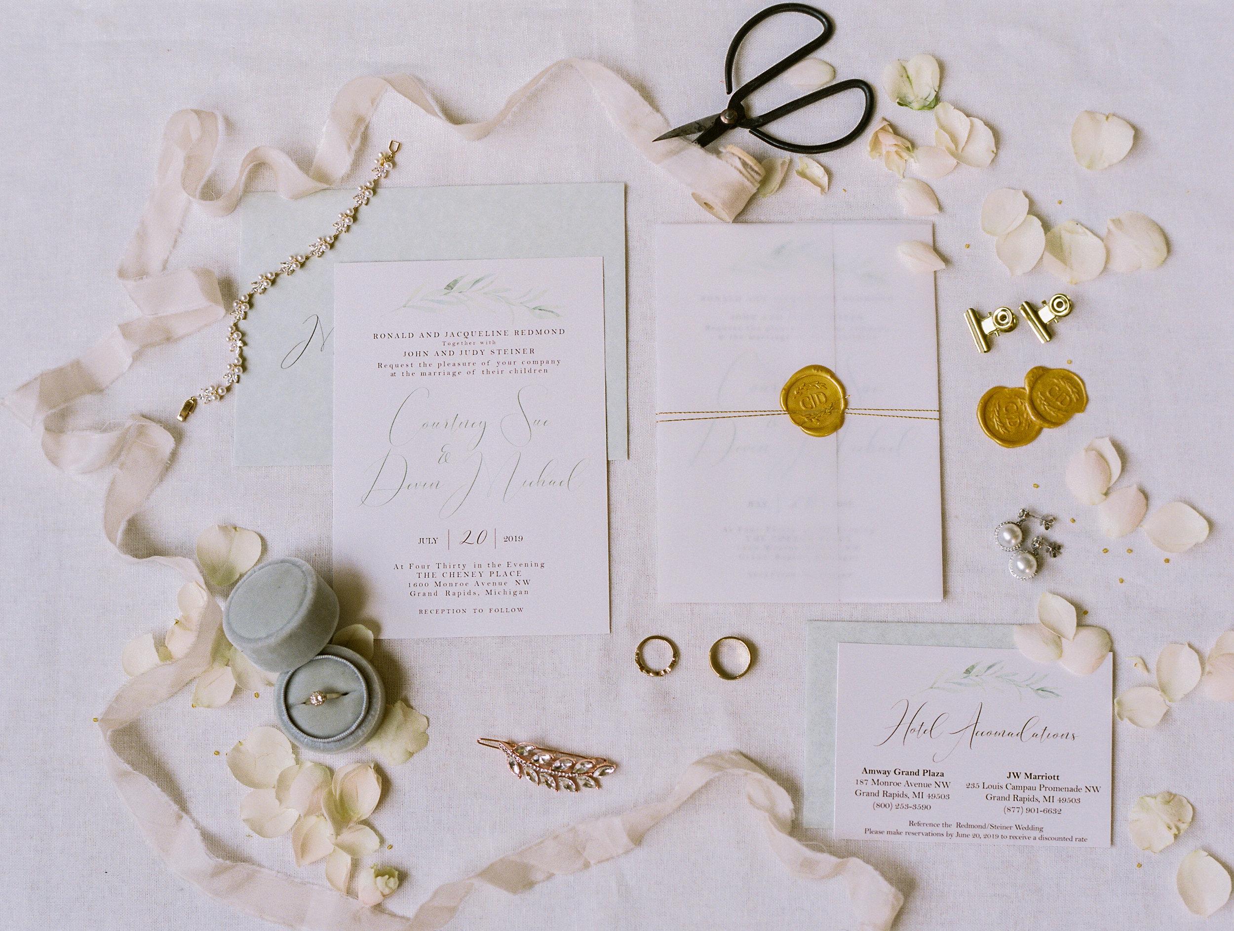 Steiner+Wedding+Details-45.jpg