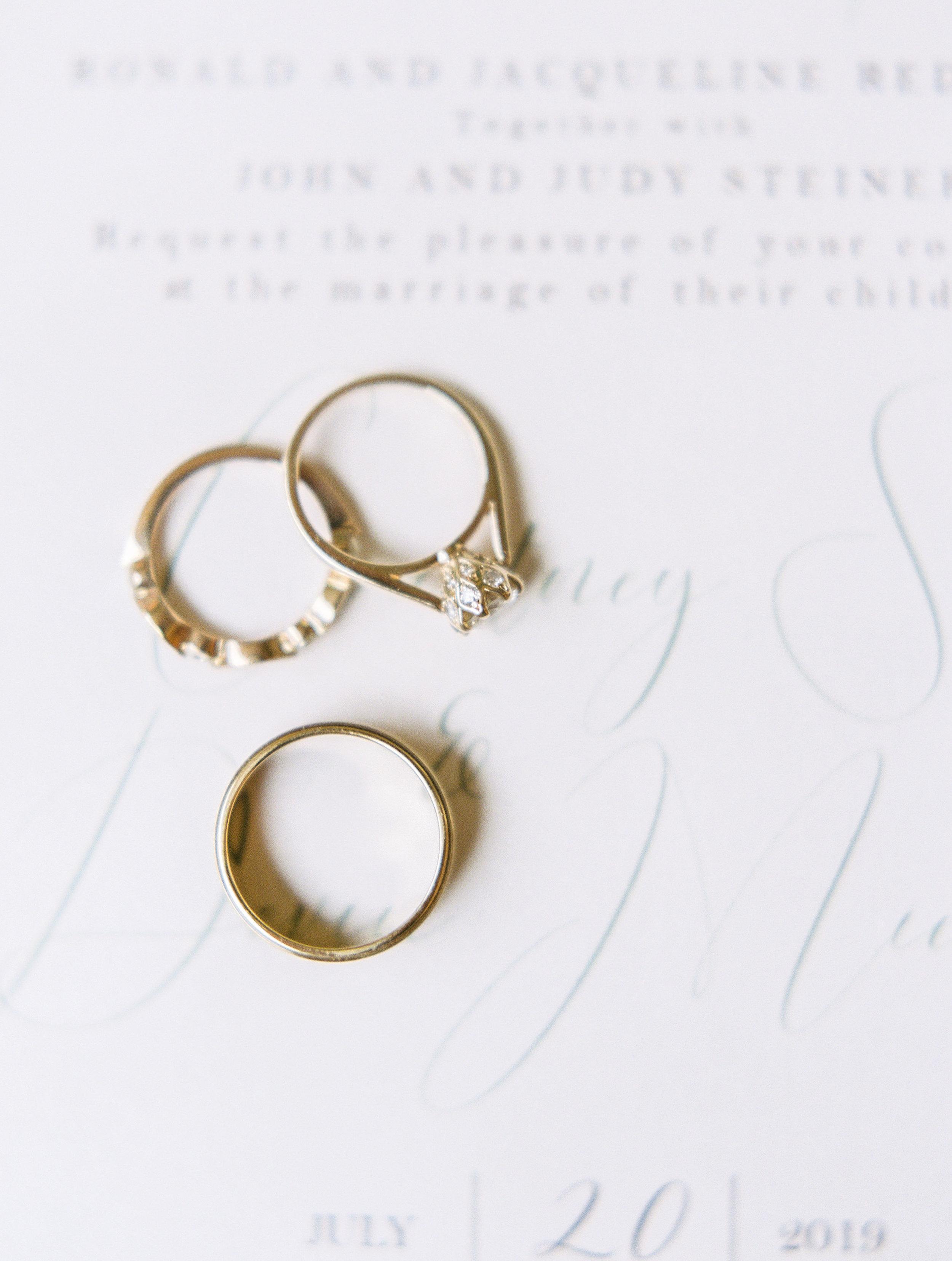 Steiner+Wedding+Details-53.jpg