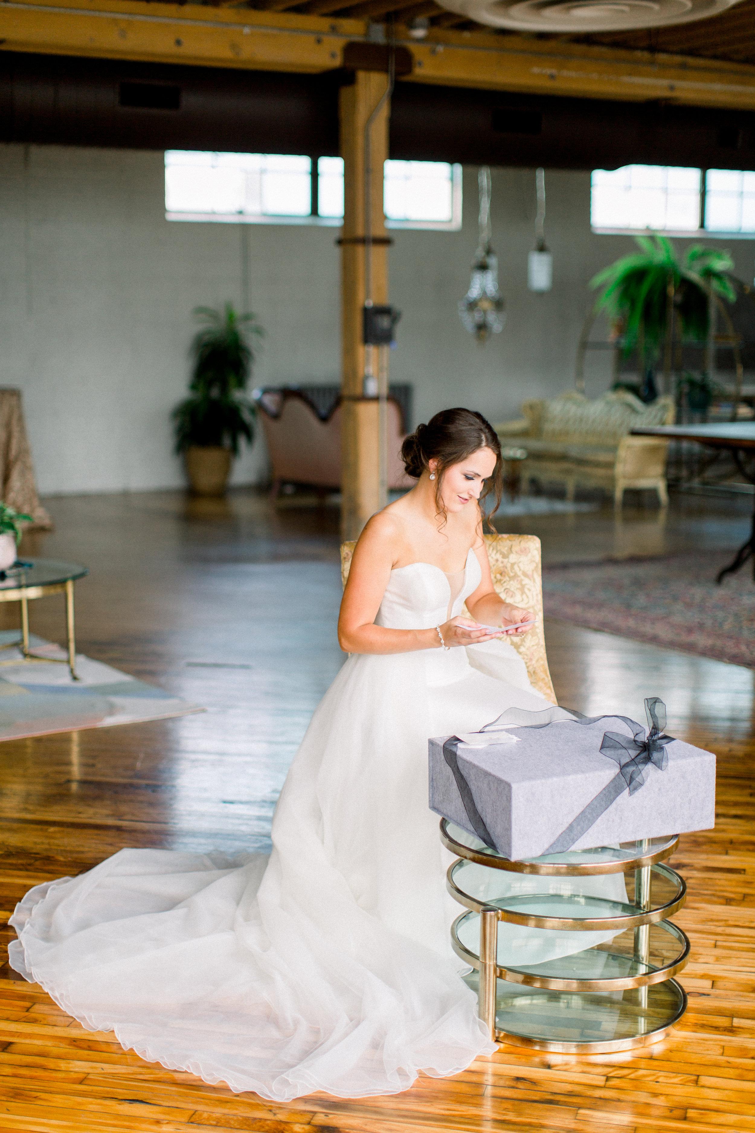 Steiner+Wedding+Bride+Getting+Dressed-66.jpg