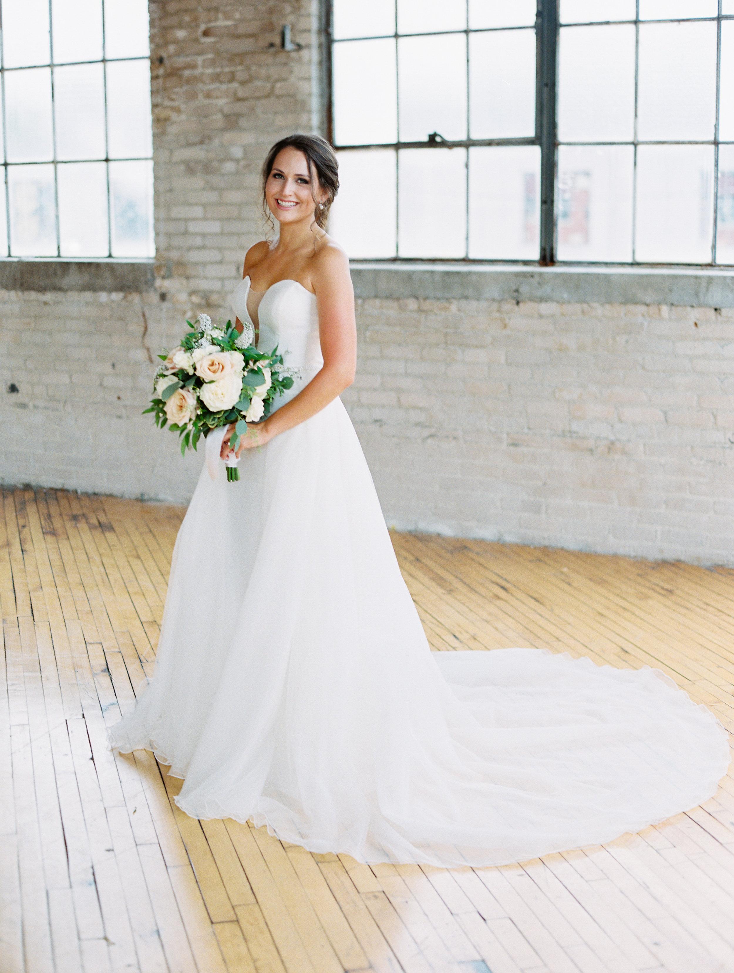 Steiner+Wedding+Bride+Bridesmaids-72.jpg