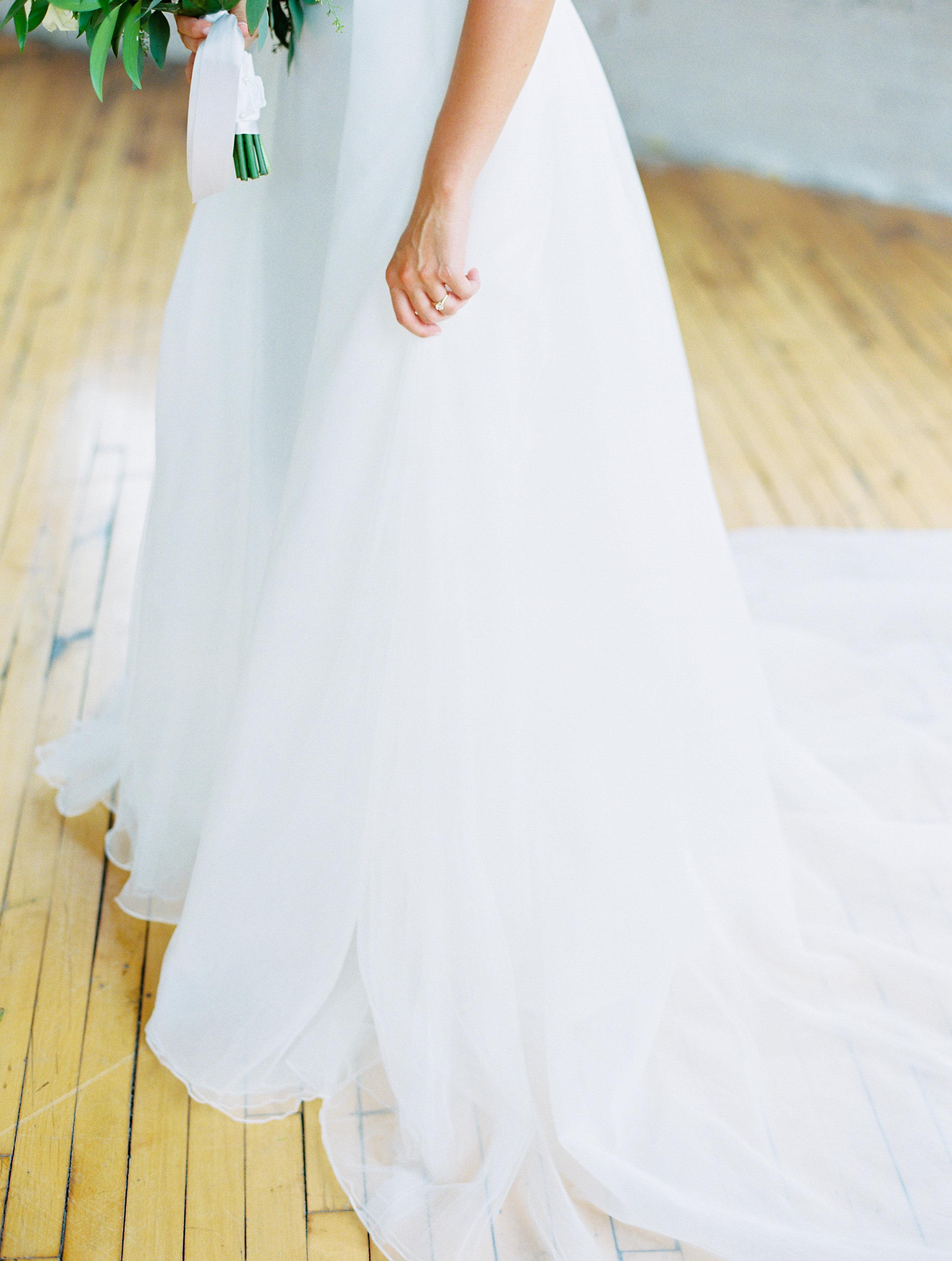 Steiner+Wedding+Bride+Bridesmaids-49.jpg