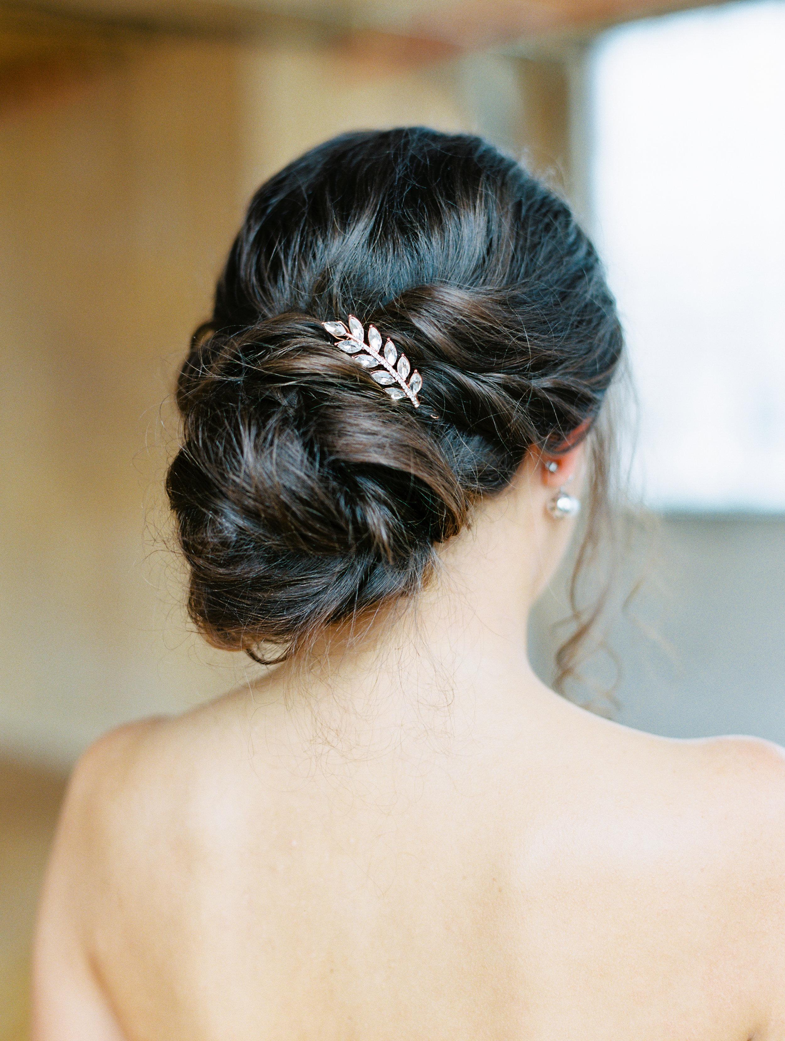 Steiner+Wedding+Bride+Bridesmaids-56.jpg