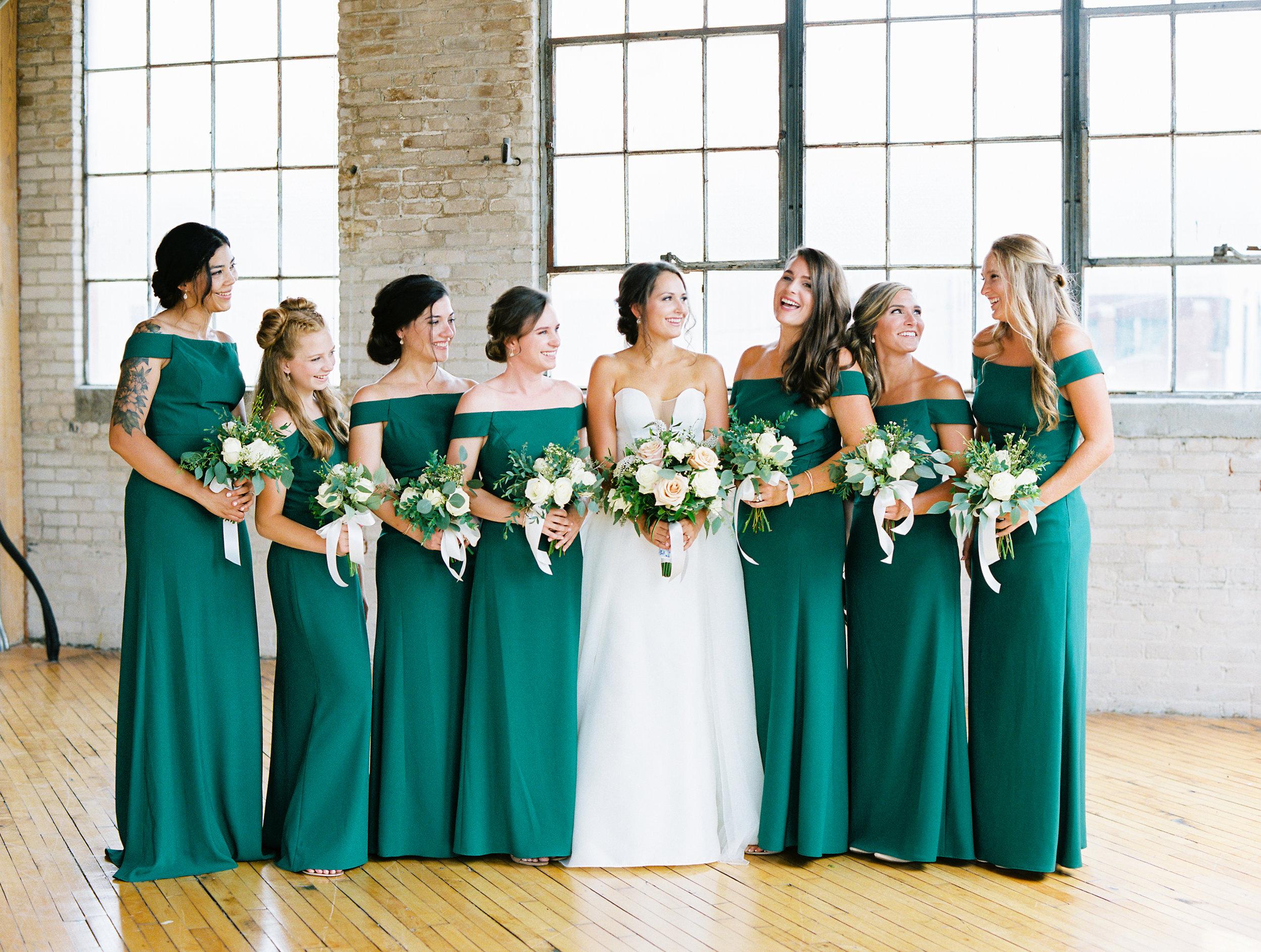 Steiner+Wedding+Bride+Bridesmaids-60.jpg