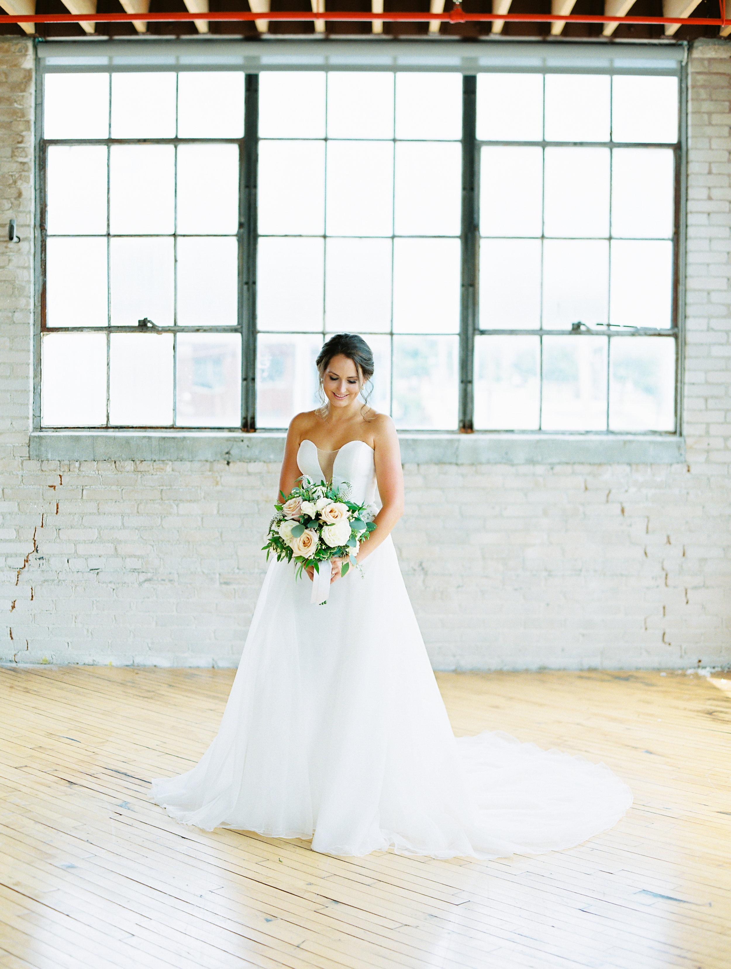 Steiner+Wedding+Bride+Bridesmaids-45.jpg