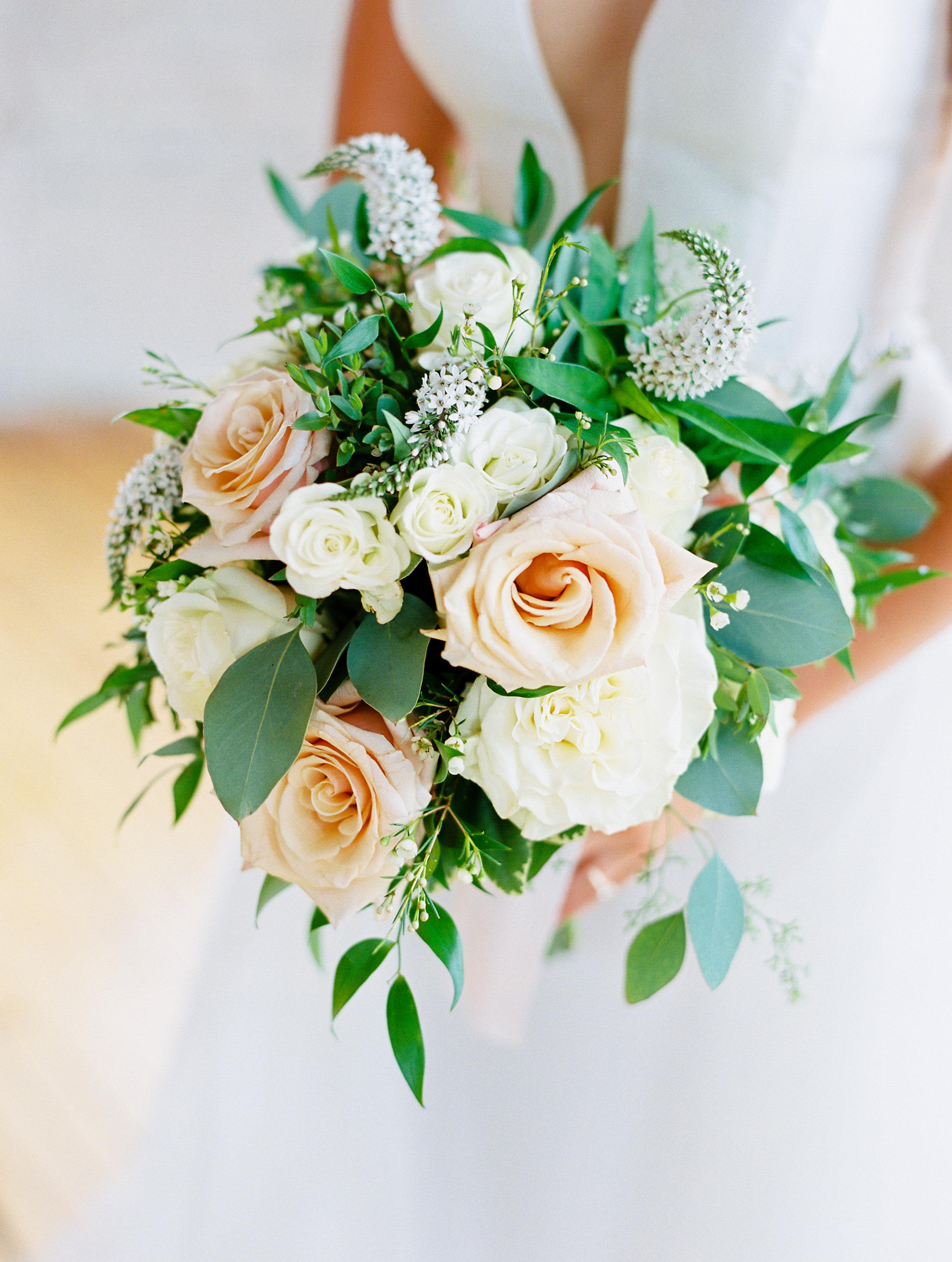 Steiner+Wedding+Bride+Bridesmaids-47.jpg