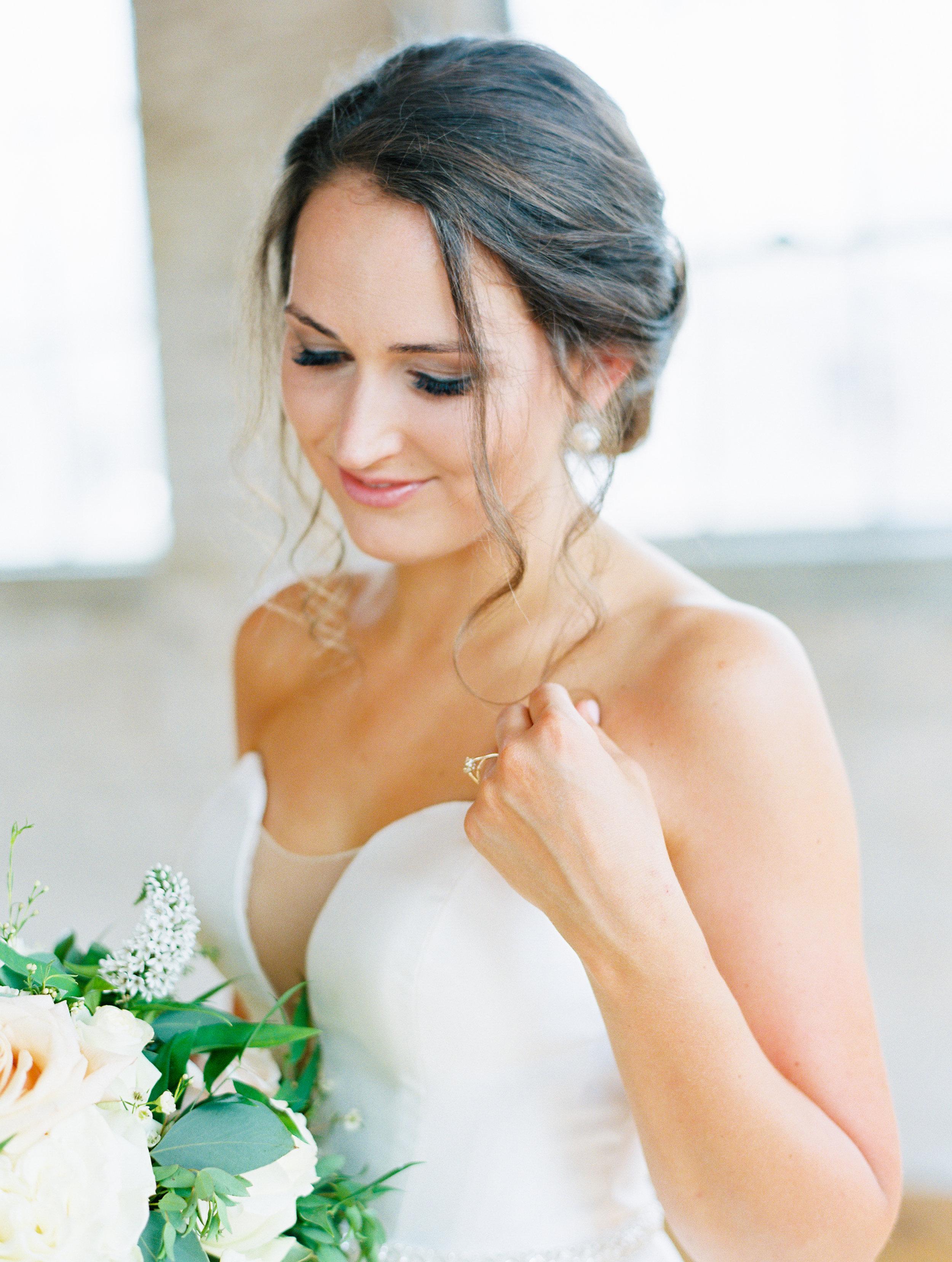 Steiner+Wedding+Bride+Bridesmaids-50.jpg