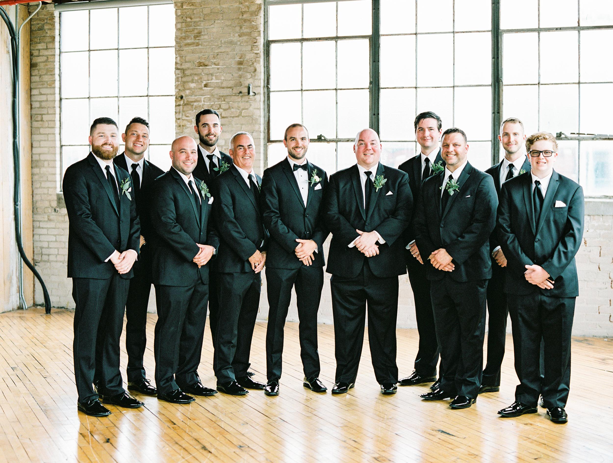 Steiner+Wedding+Groom+Groomsmen-55.jpg