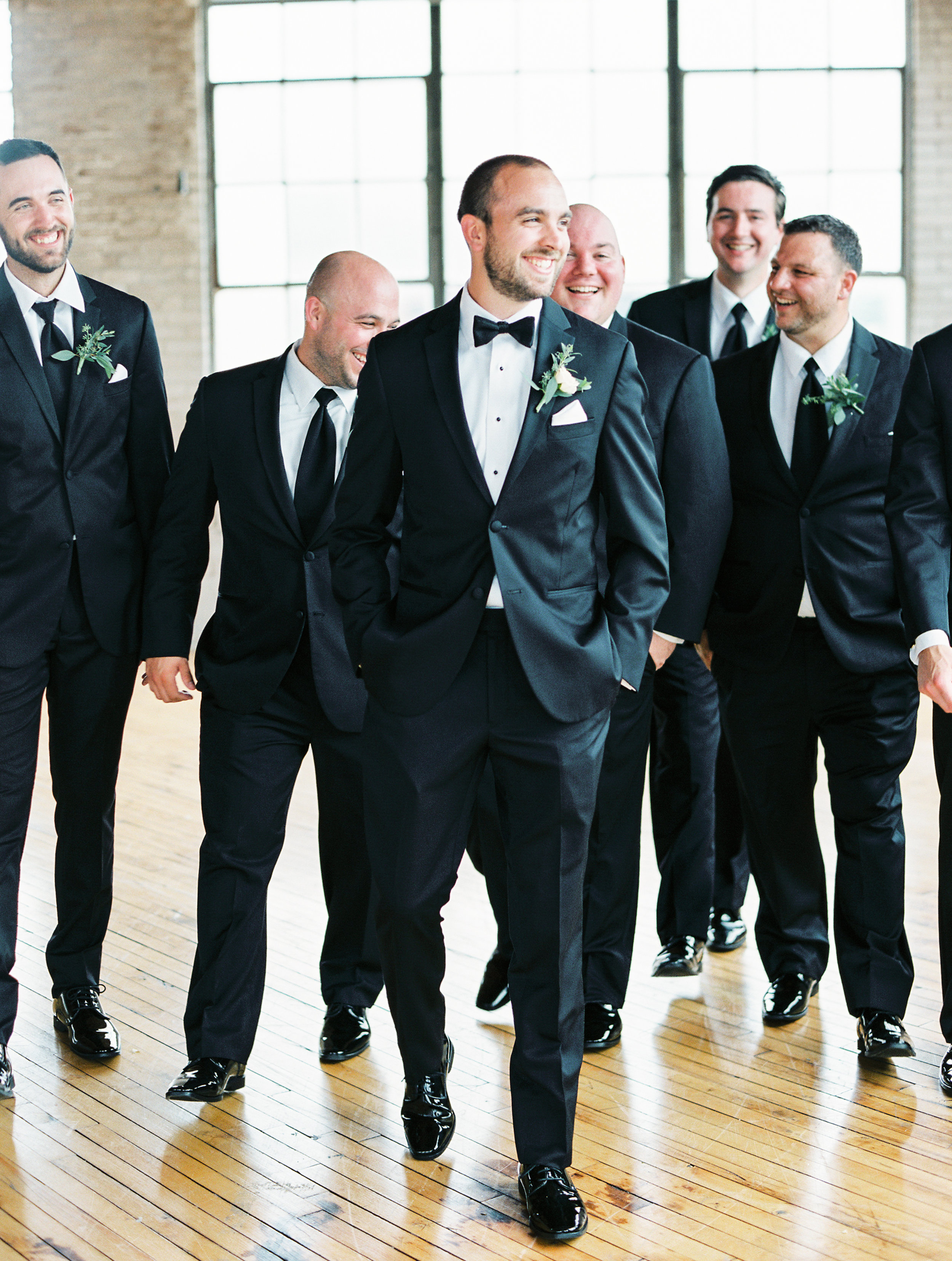 Steiner+Wedding+Groom+Groomsmen-54.jpg