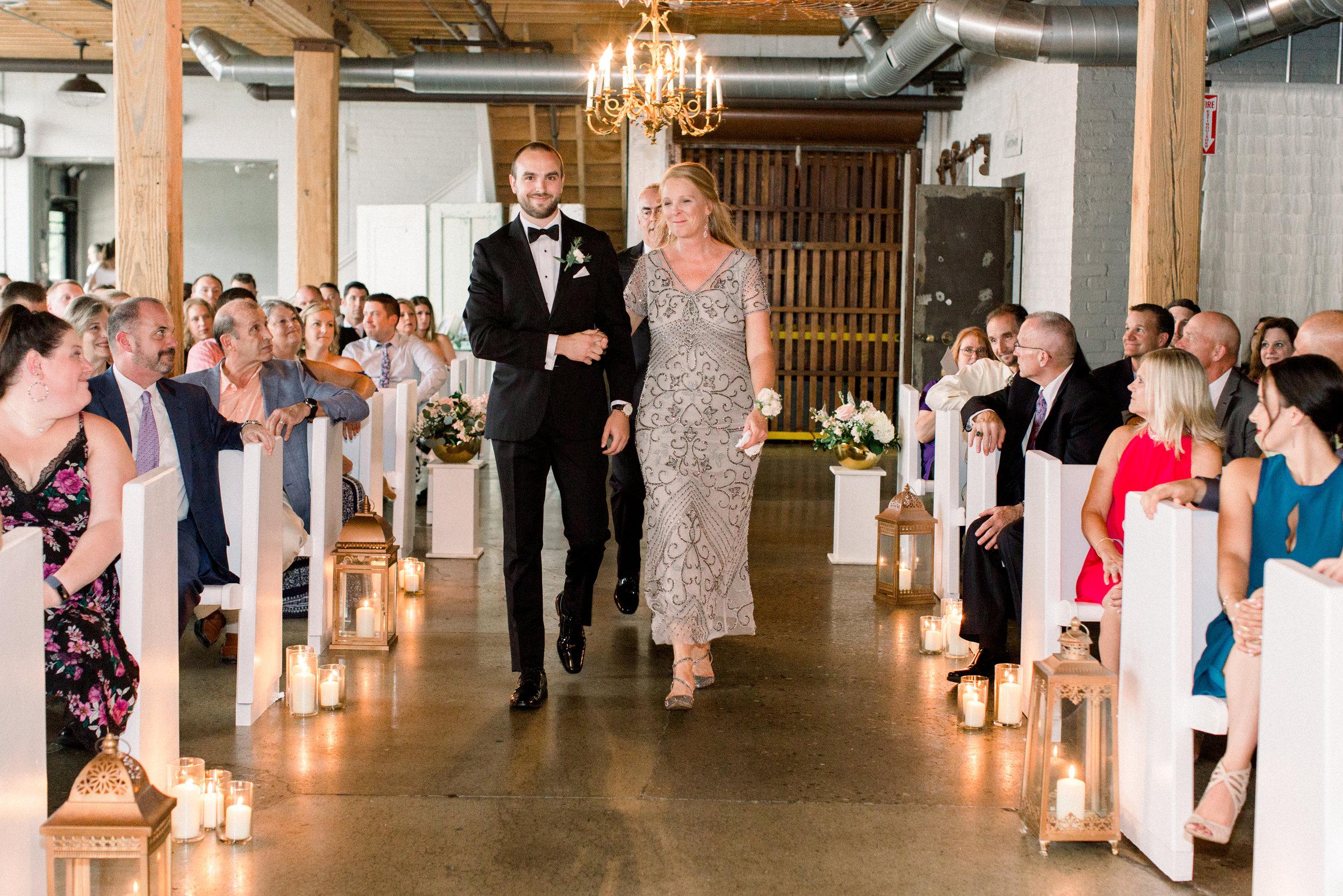 Steiner+Wedding+Ceremony-30.jpg