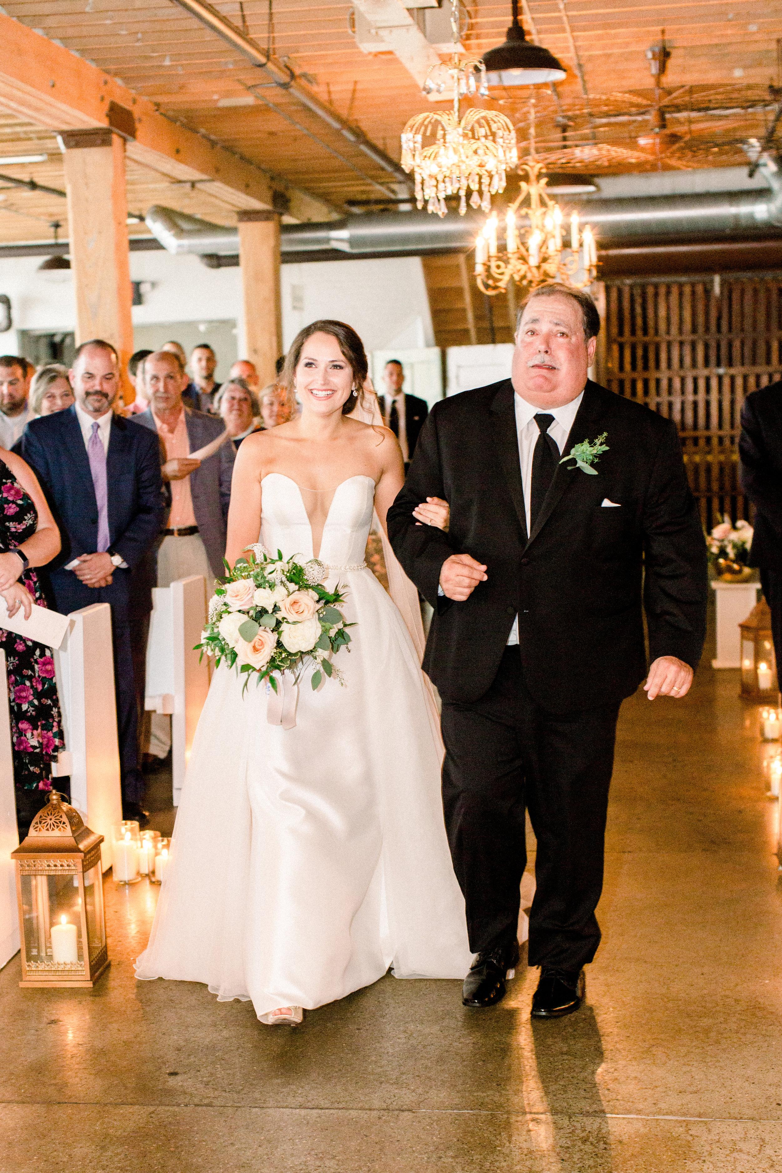 Steiner+Wedding+Ceremony-91.jpg