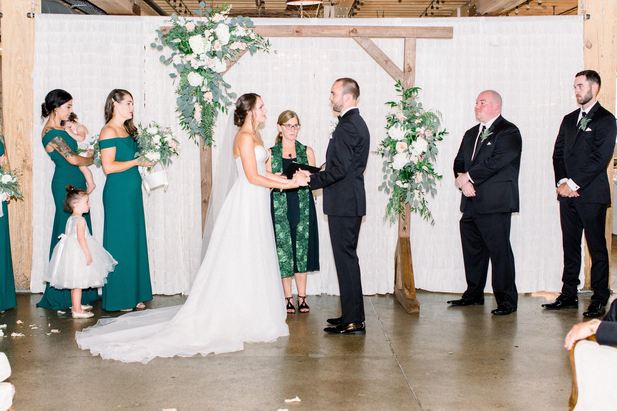 Steiner+Wedding+Ceremony-133.jpg