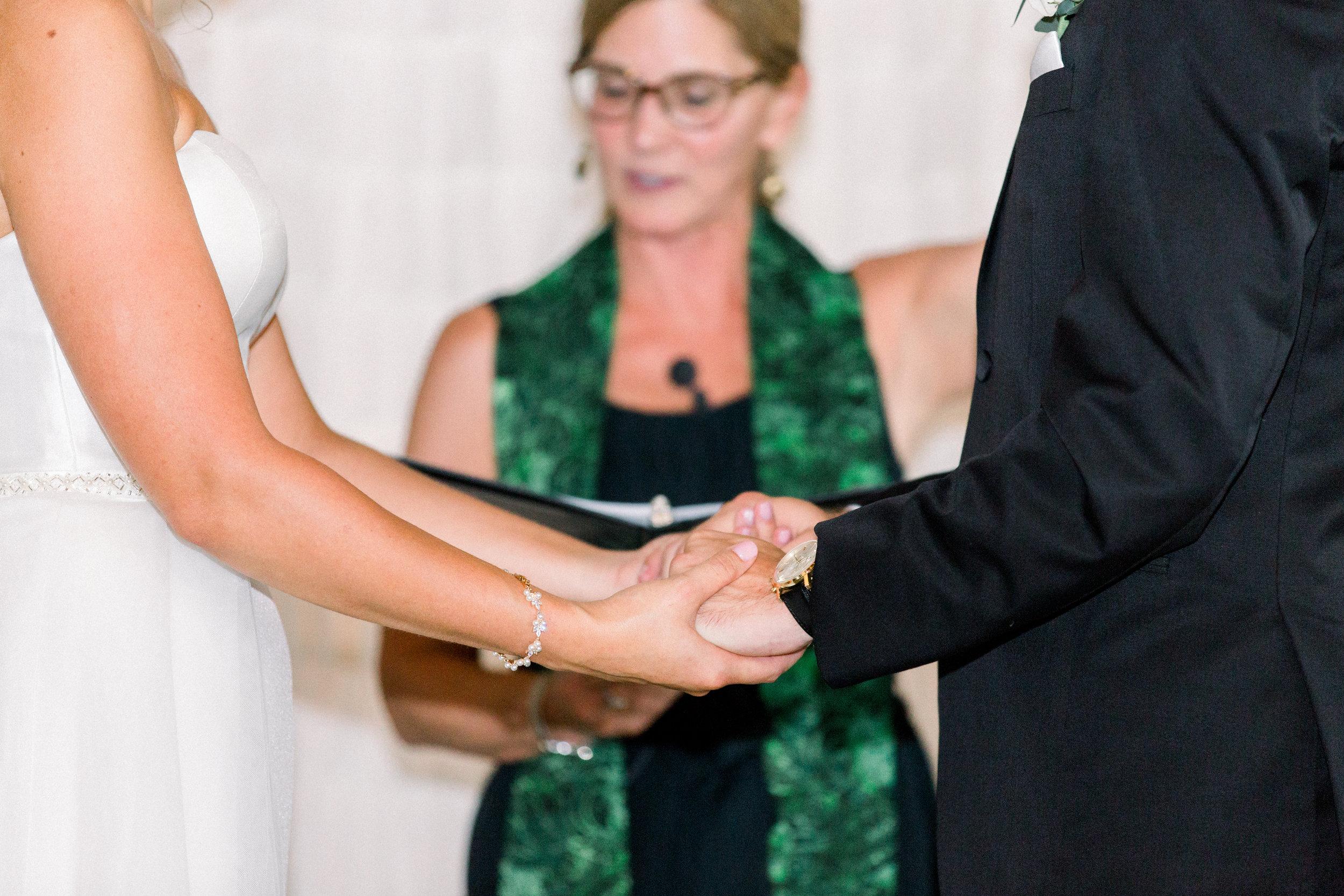 Steiner+Wedding+Ceremony-145.jpg