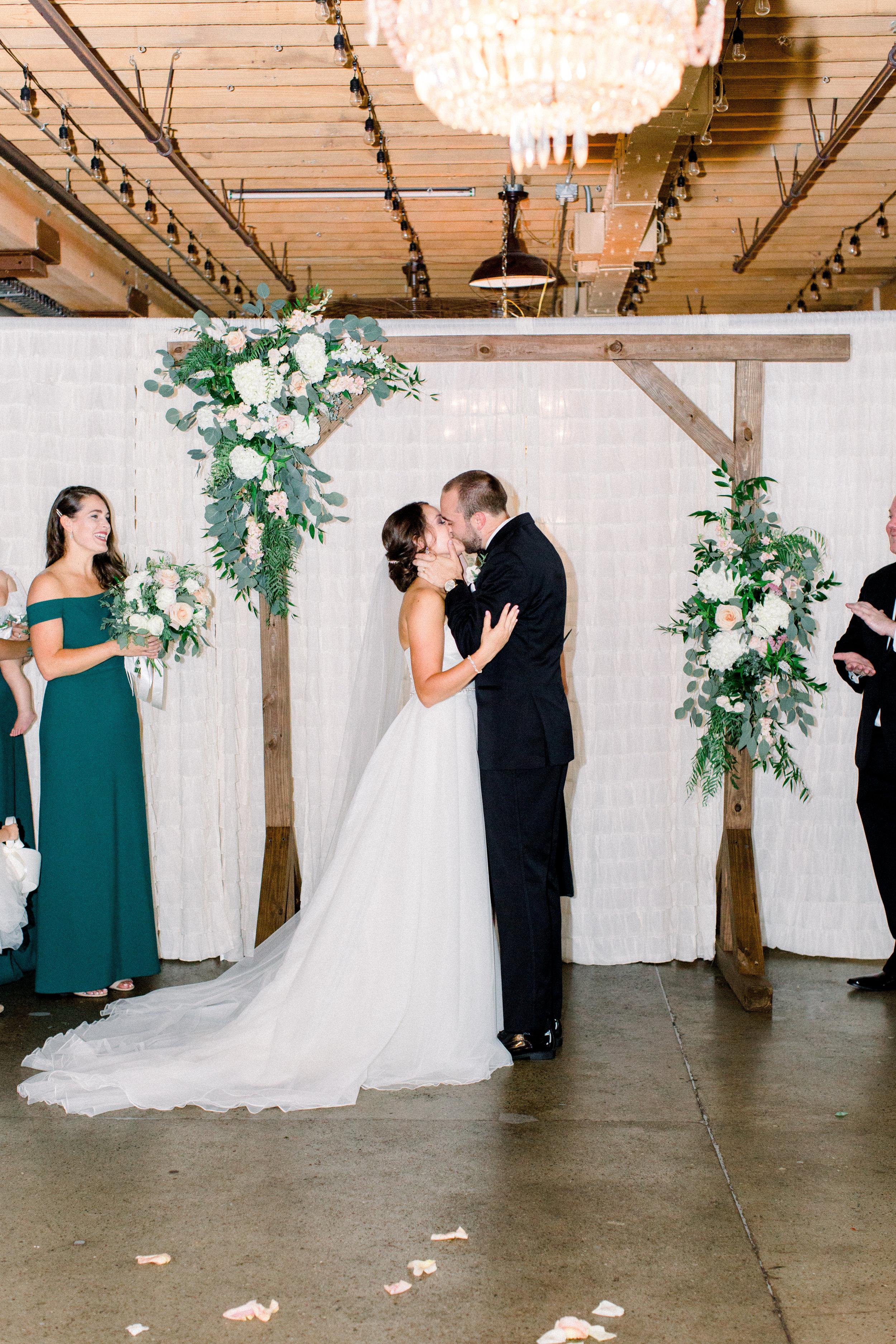 Steiner+Wedding+Ceremony-153.jpg