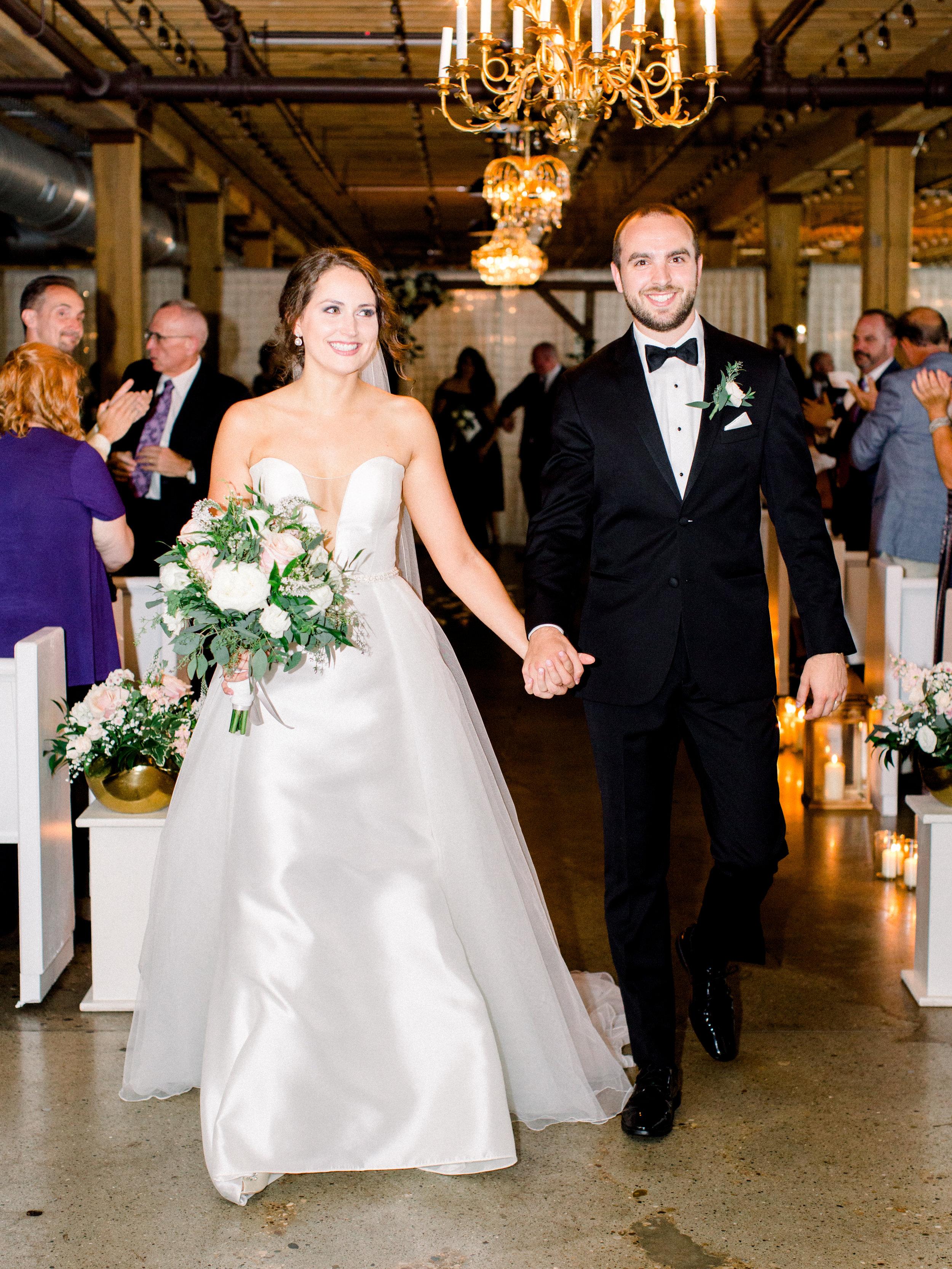 Steiner+Wedding+Ceremony-174.jpg
