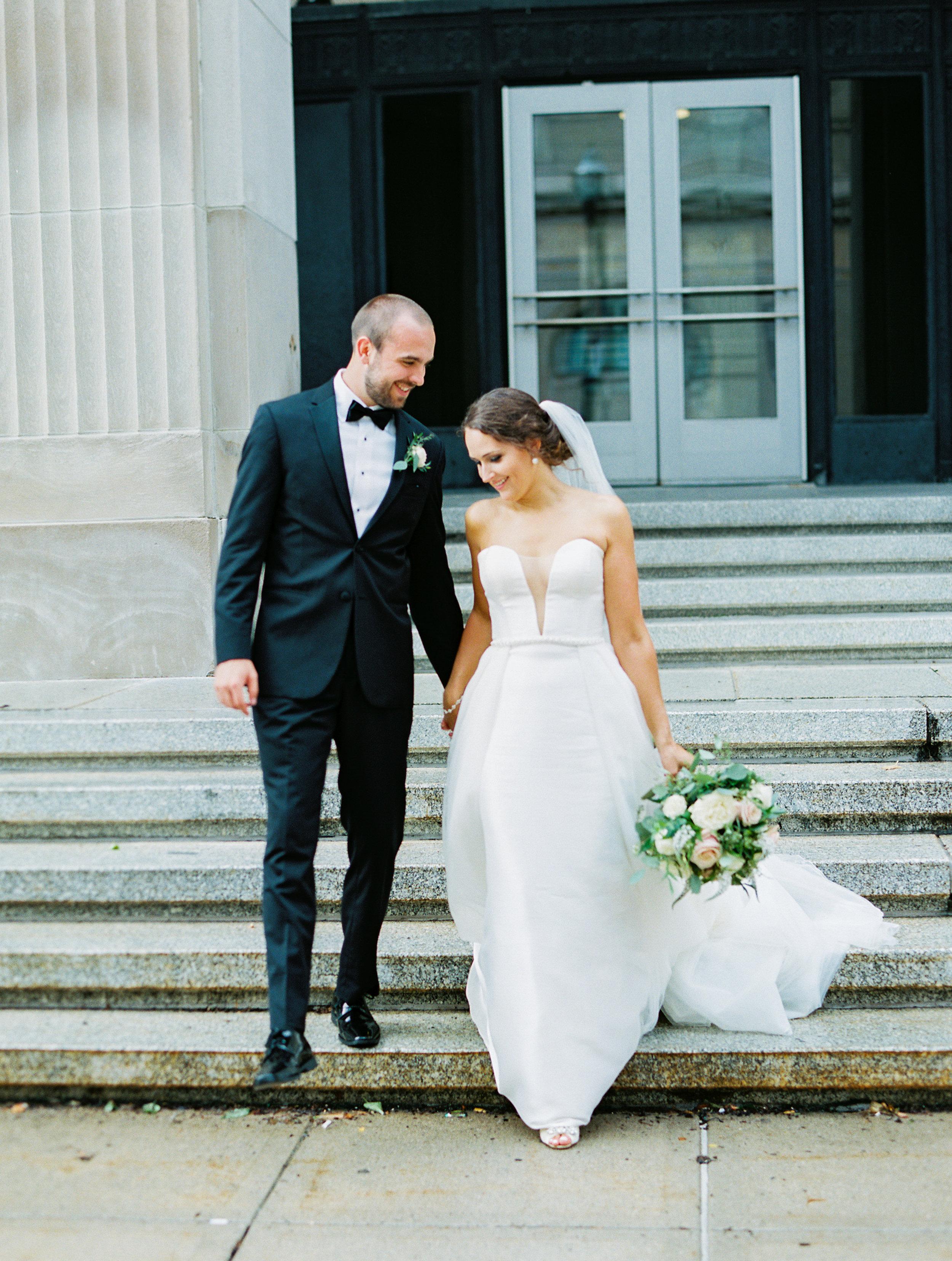 Steiner+Wedding+Bridal+Party-63.jpg