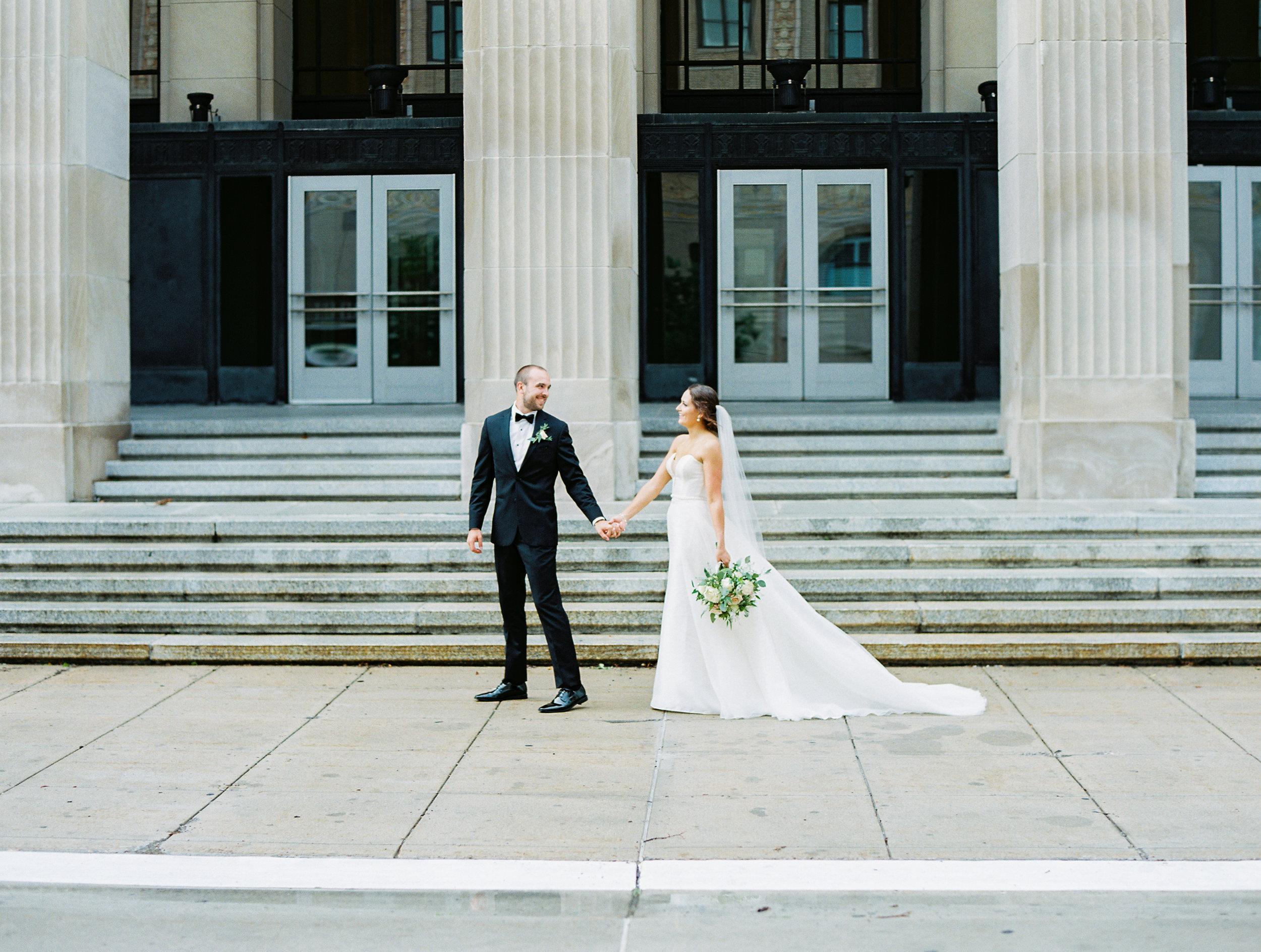 Steiner+Wedding+Bridal+Party-65.jpg