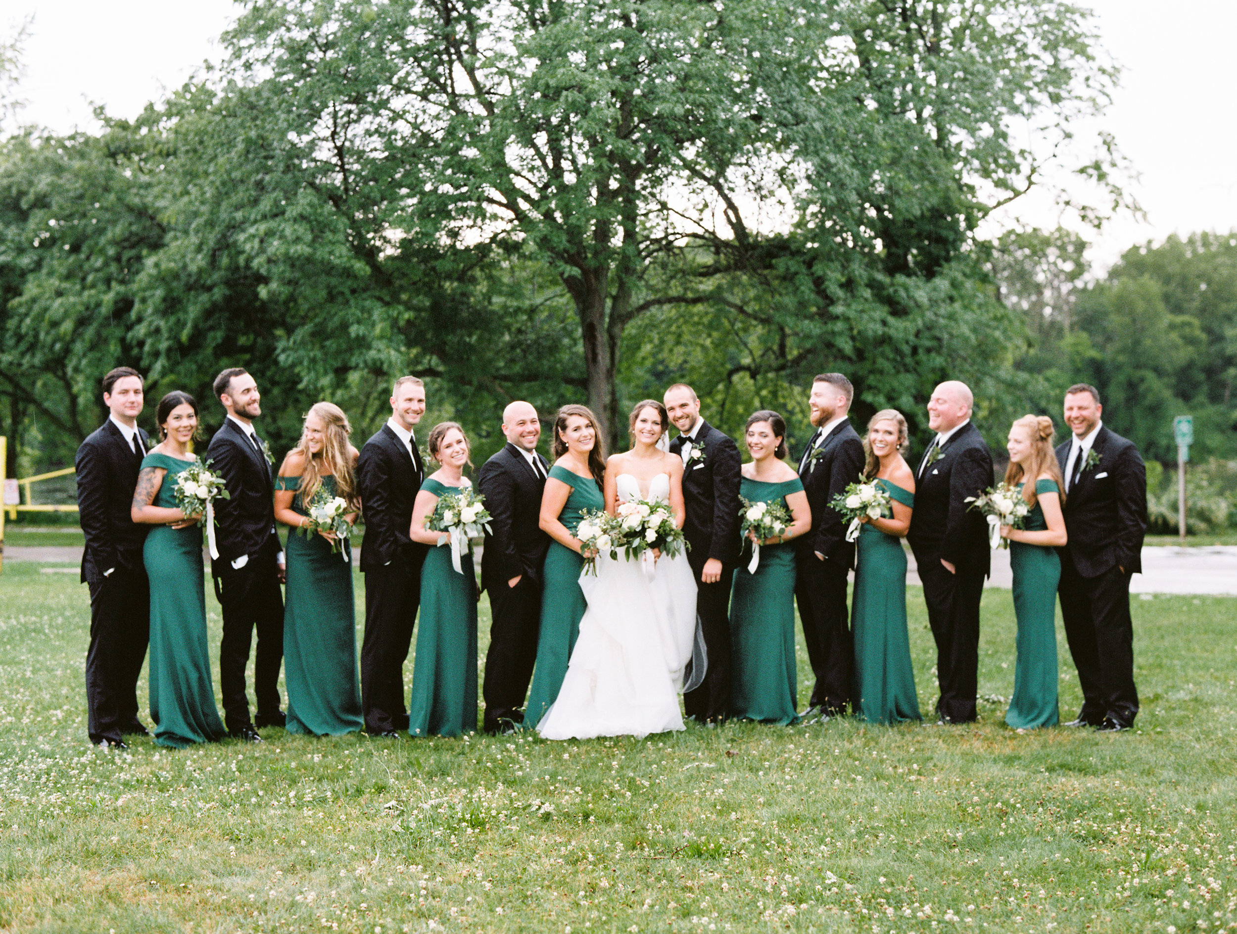Steiner+Wedding+Bridal+Party-75.jpg
