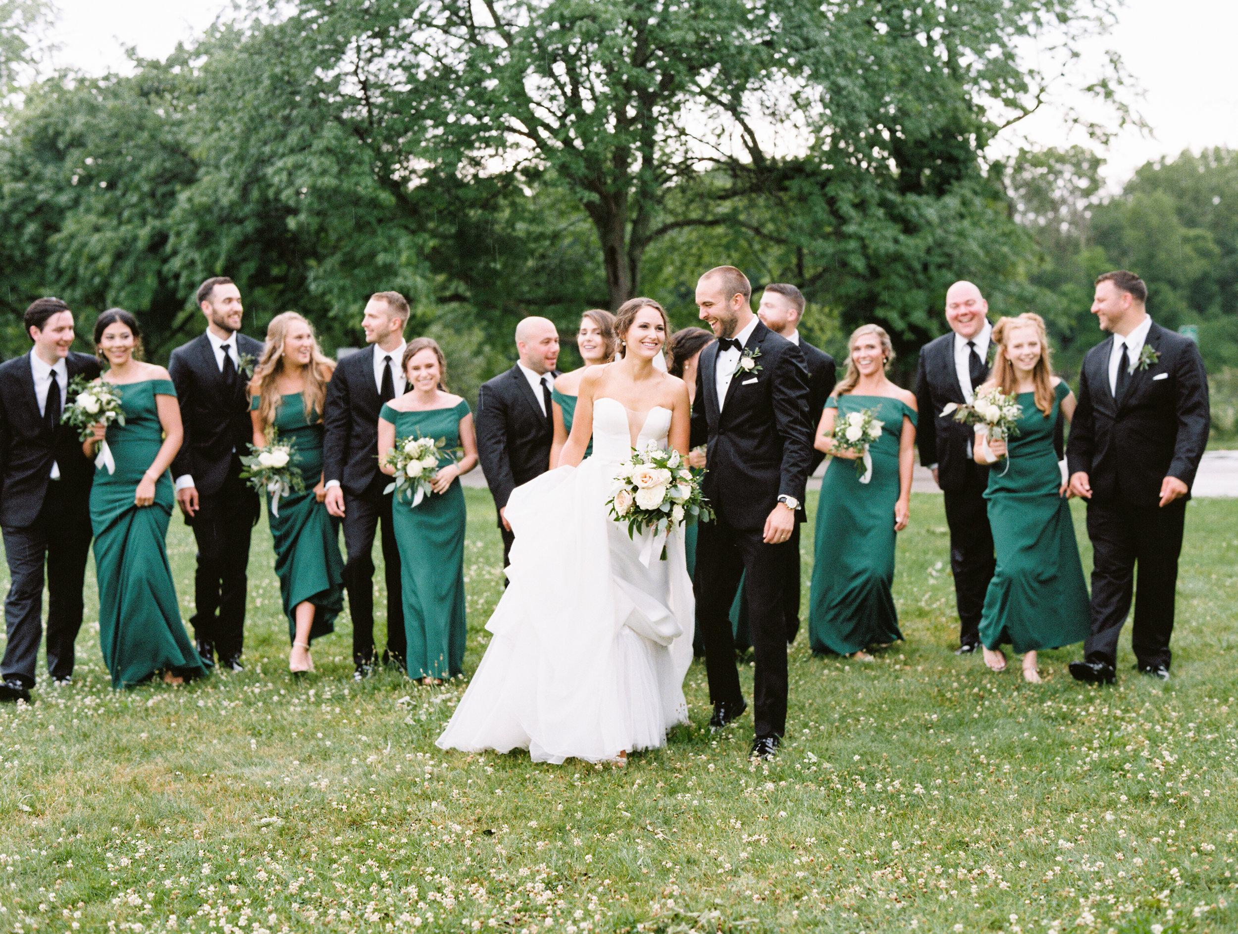 Steiner+Wedding+Bridal+Party-77.jpg