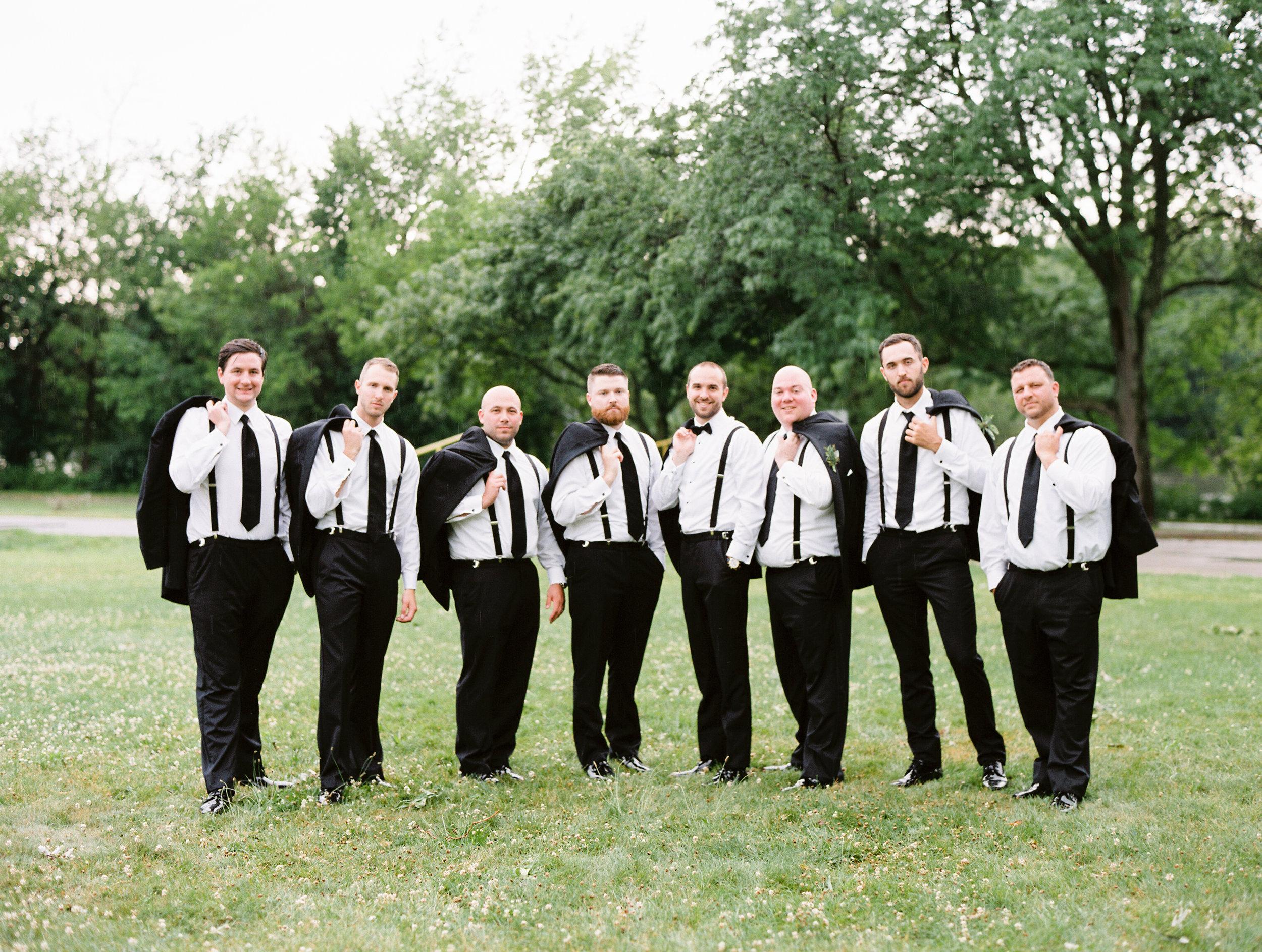 Steiner+Wedding+Bridal+Party-83.jpg
