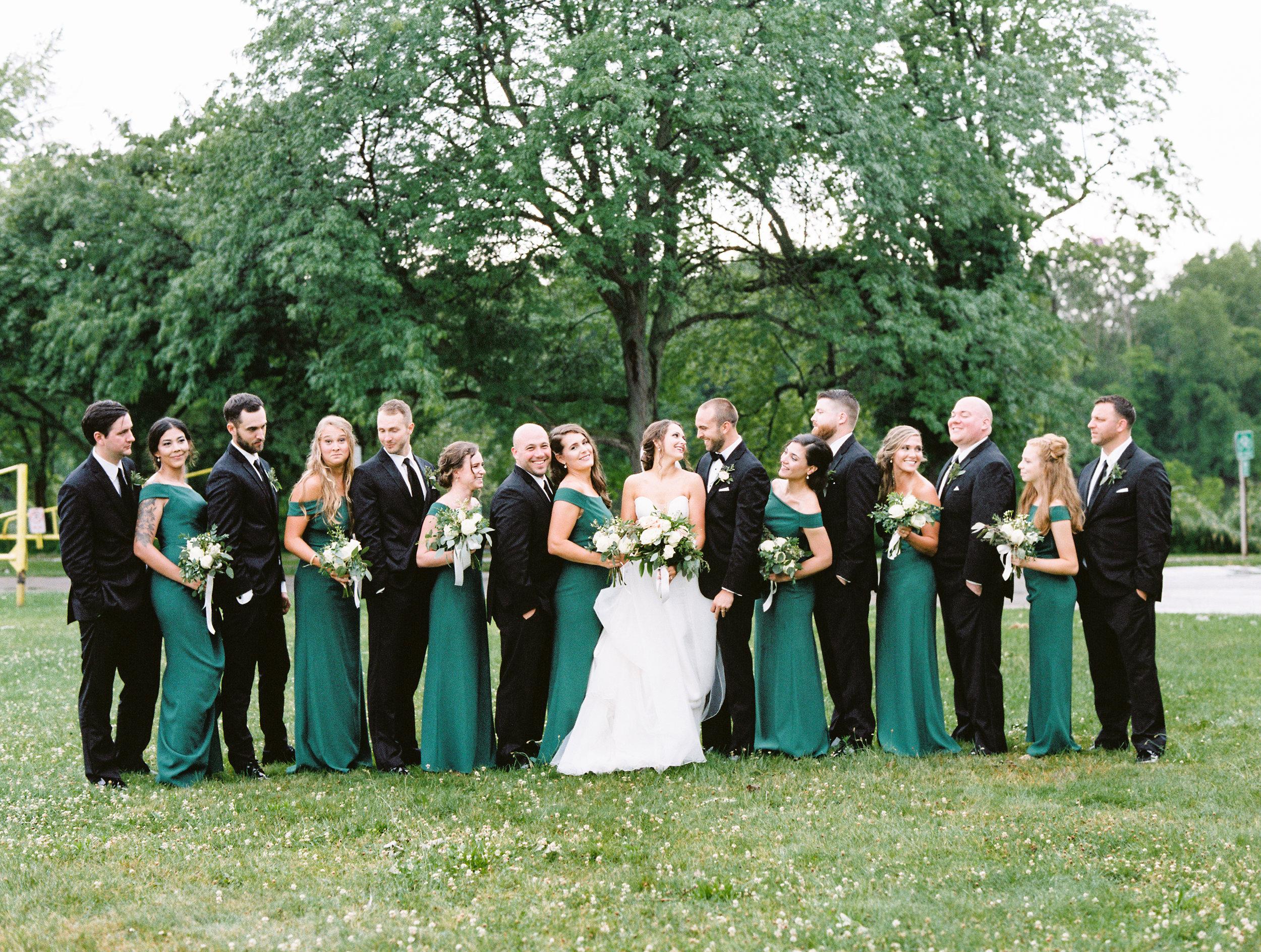 Steiner+Wedding+Bridal+Party-72.jpg